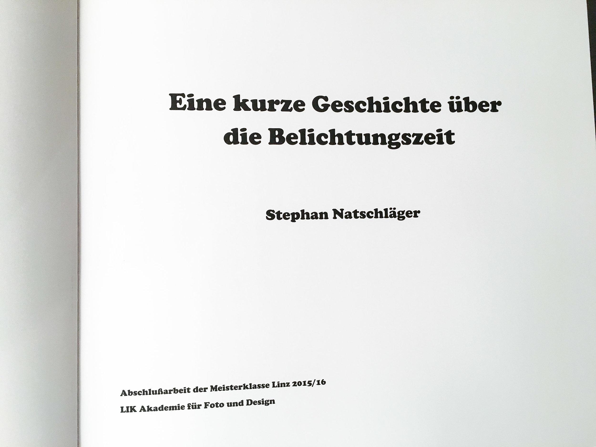 Stephan_ Natschlaeger002.jpg