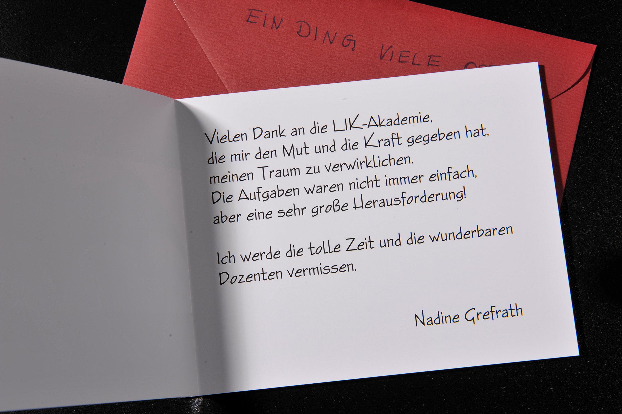 nadine_grefrath002.jpg