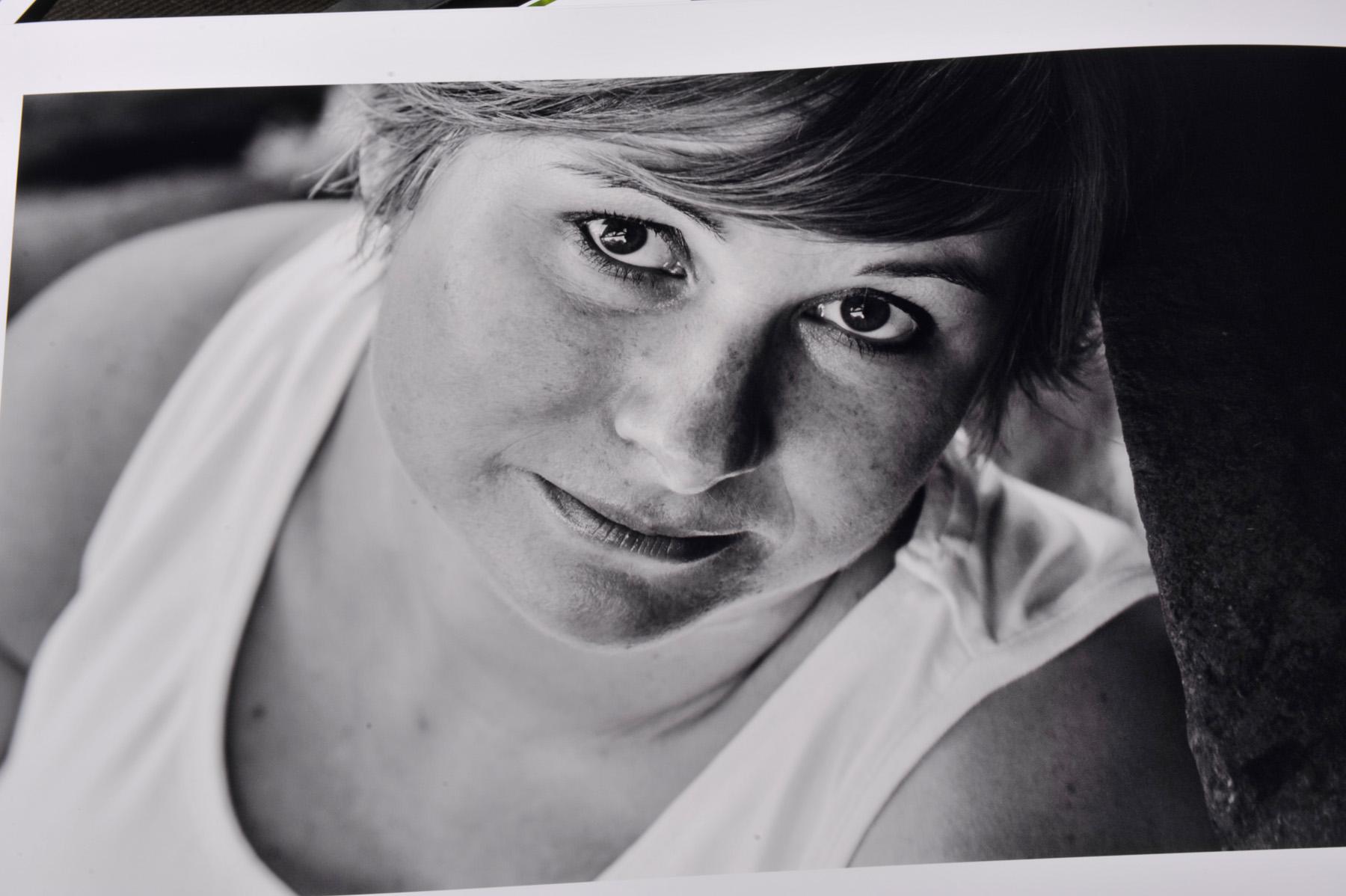 Manuela Buchecker