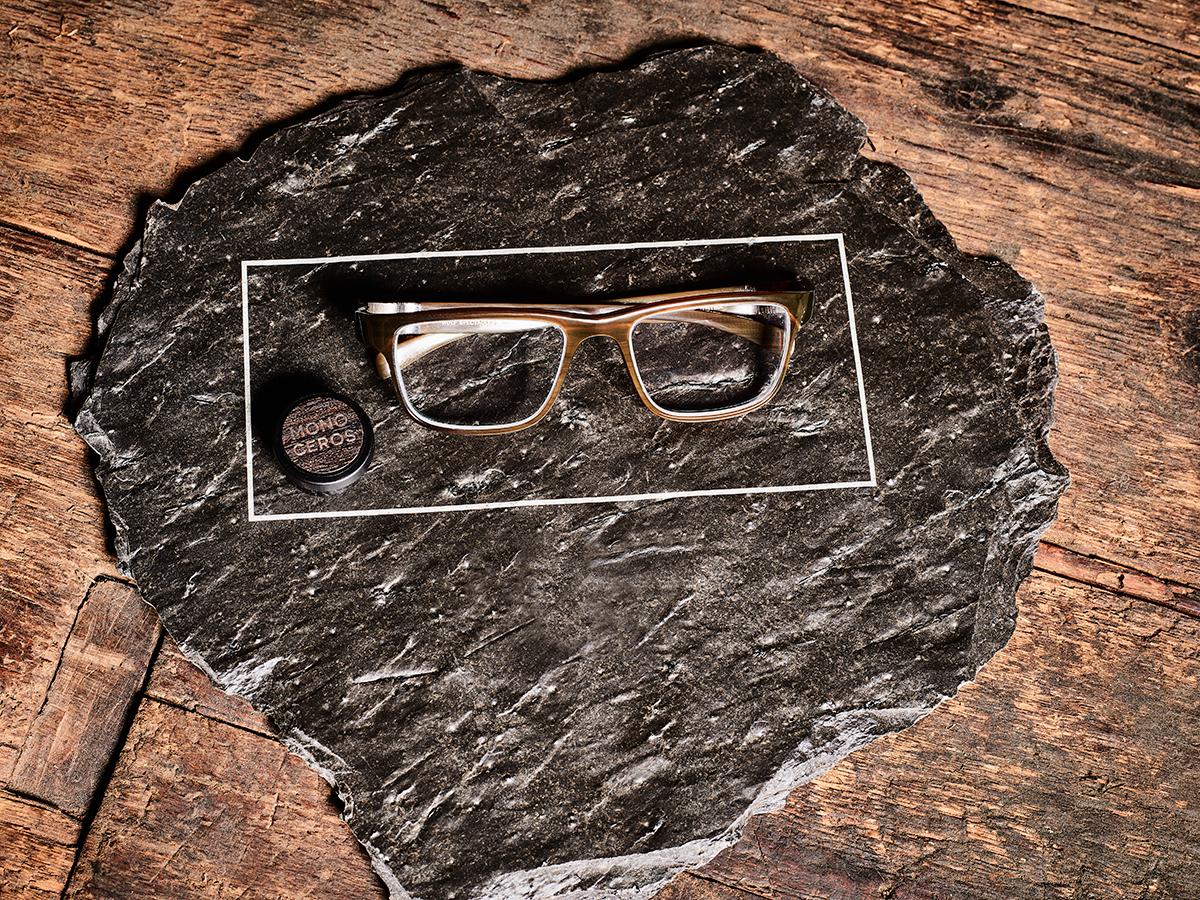 ROLF Spectacles - Foto: Michael Hochfellner