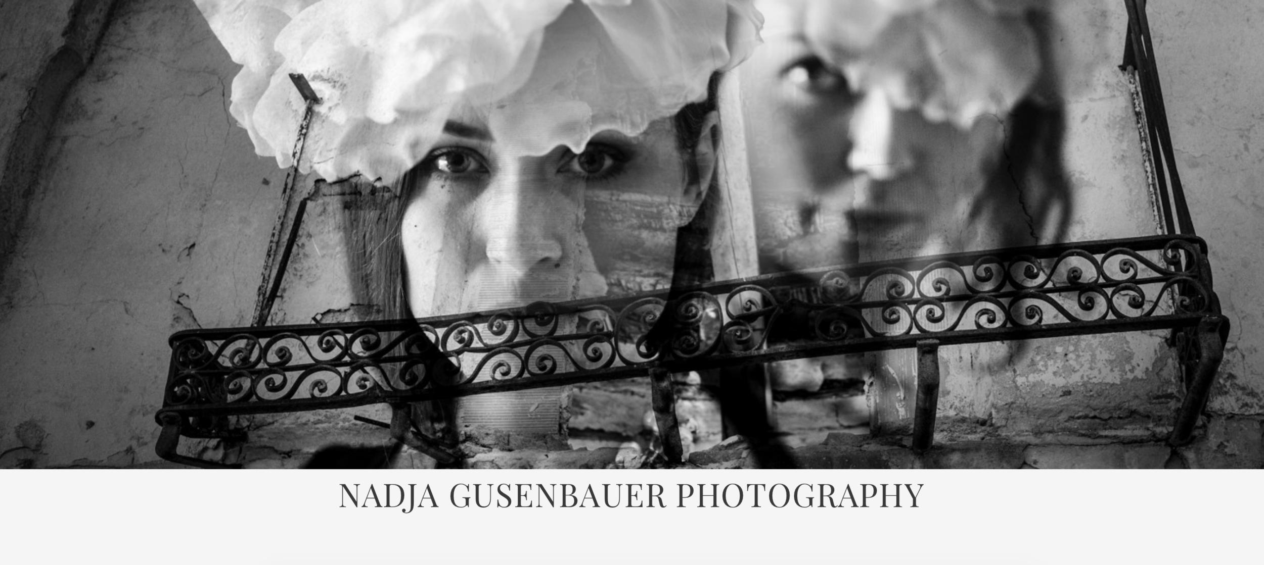 n-photography - by Ing.Nadja Gusenbauer