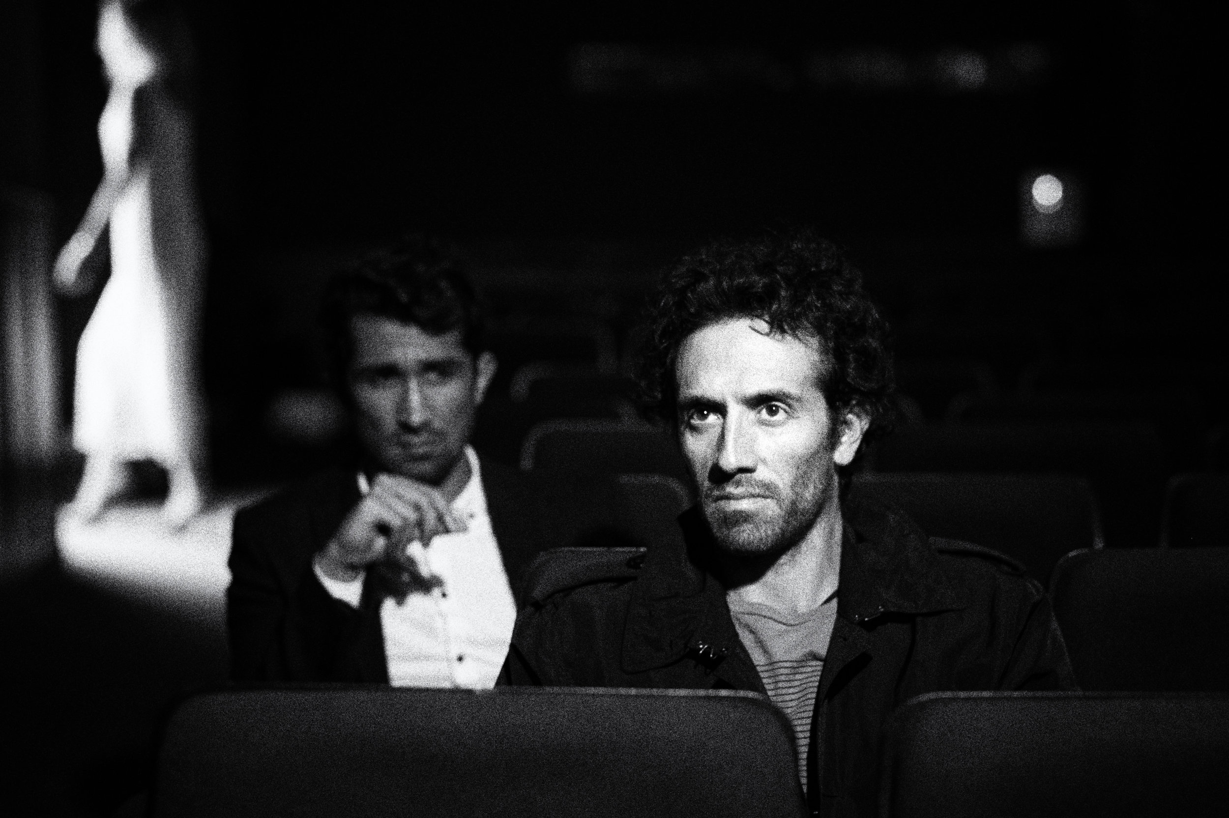 Film Noir Michaela Frank.jpg