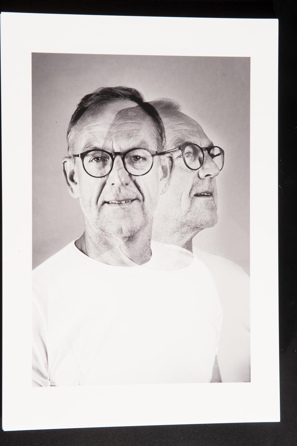Rainer Lugmayr