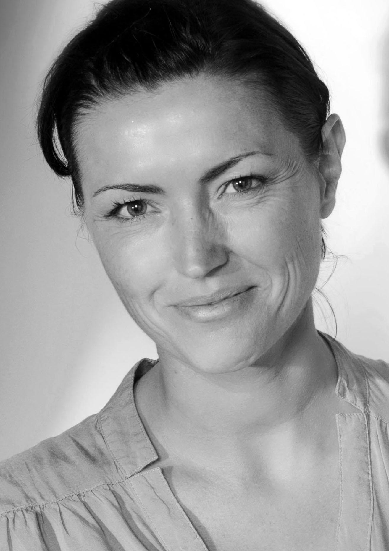 Christine Perchtt Höflehner