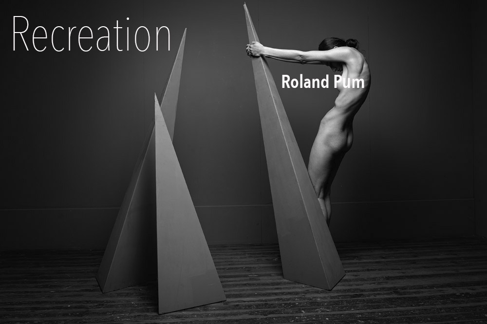 Recreation - Roland Pum