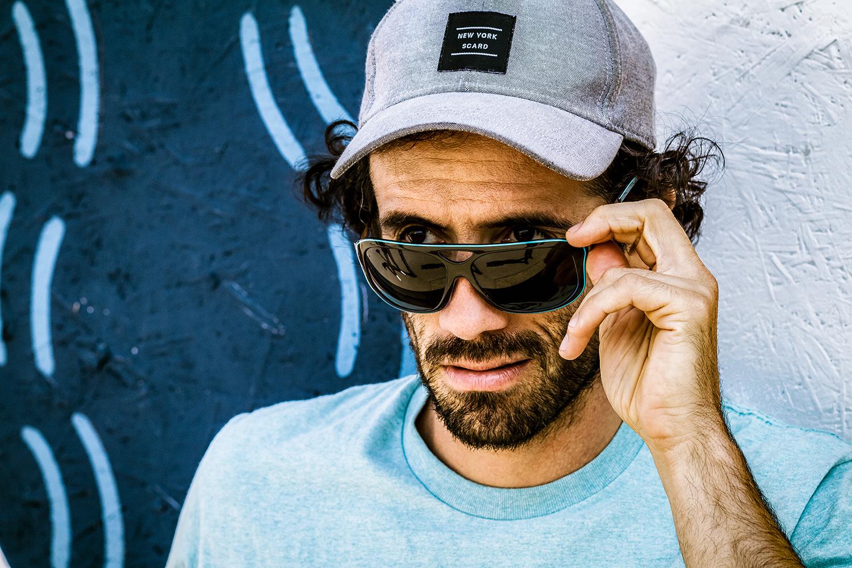 LIK Akademie für Foto und Design Meisterklasse digitale Fotografie_Produkt Sonnenbrille Hugo.jpg