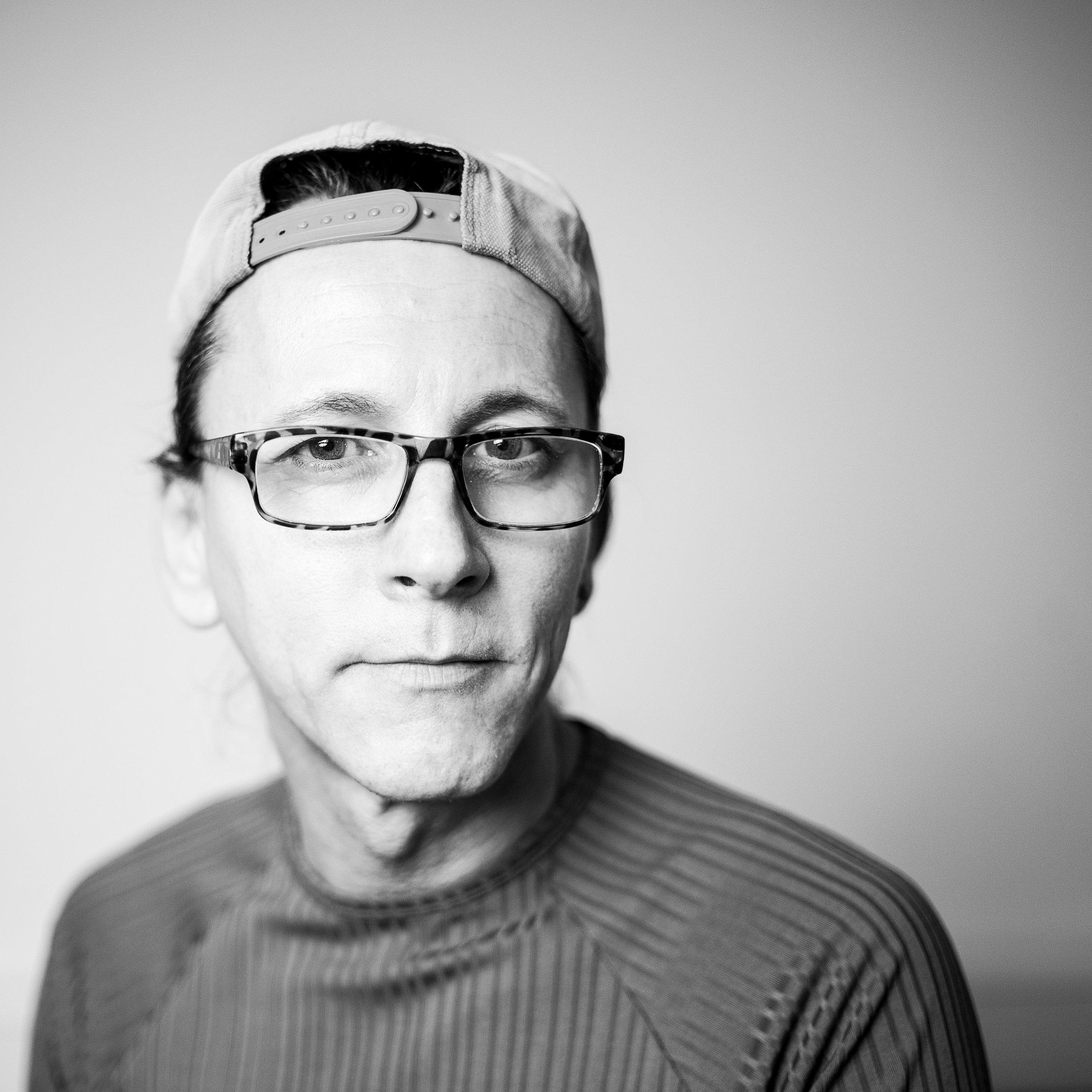 Eric Berger - www.ericberger.at