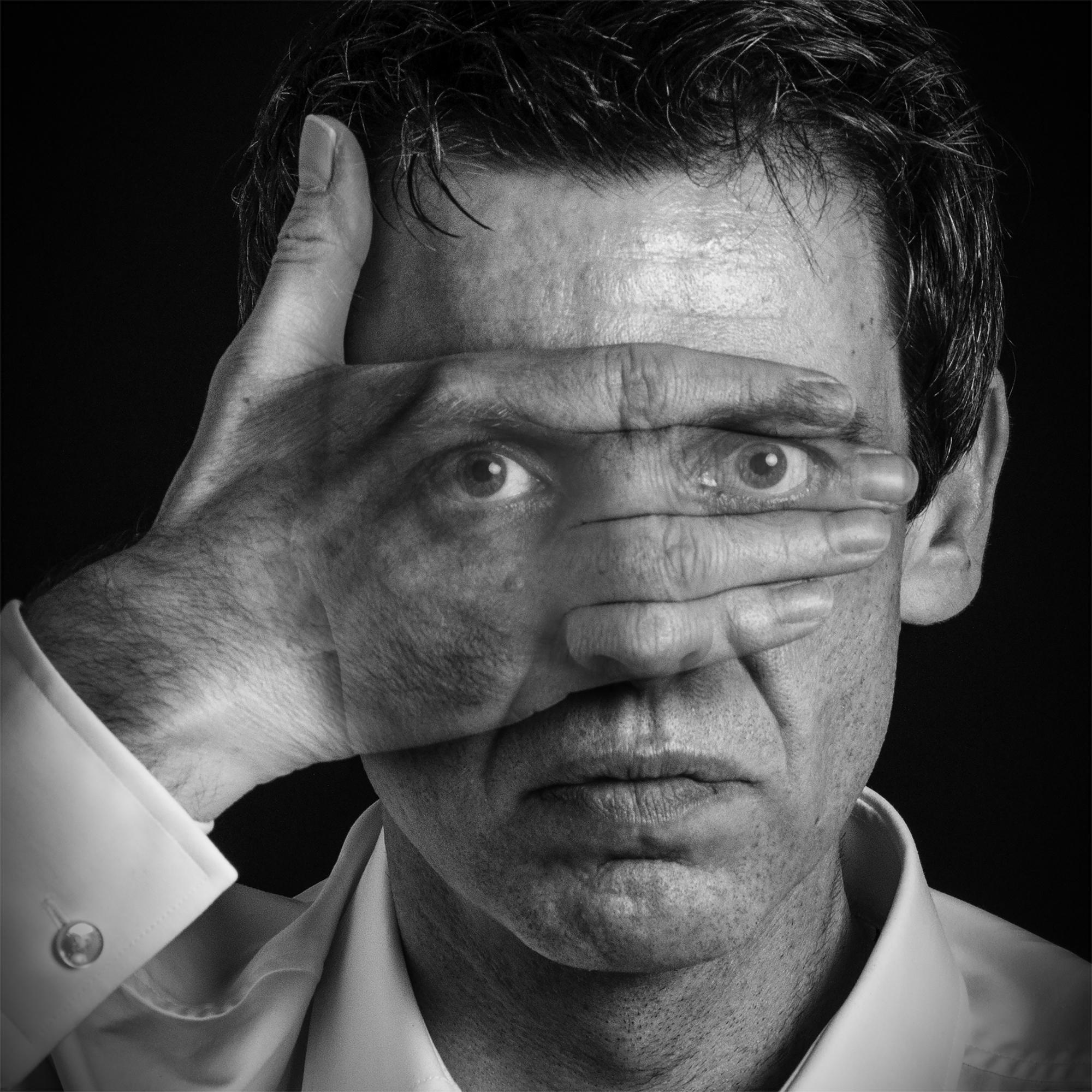 Martin Lindermaier