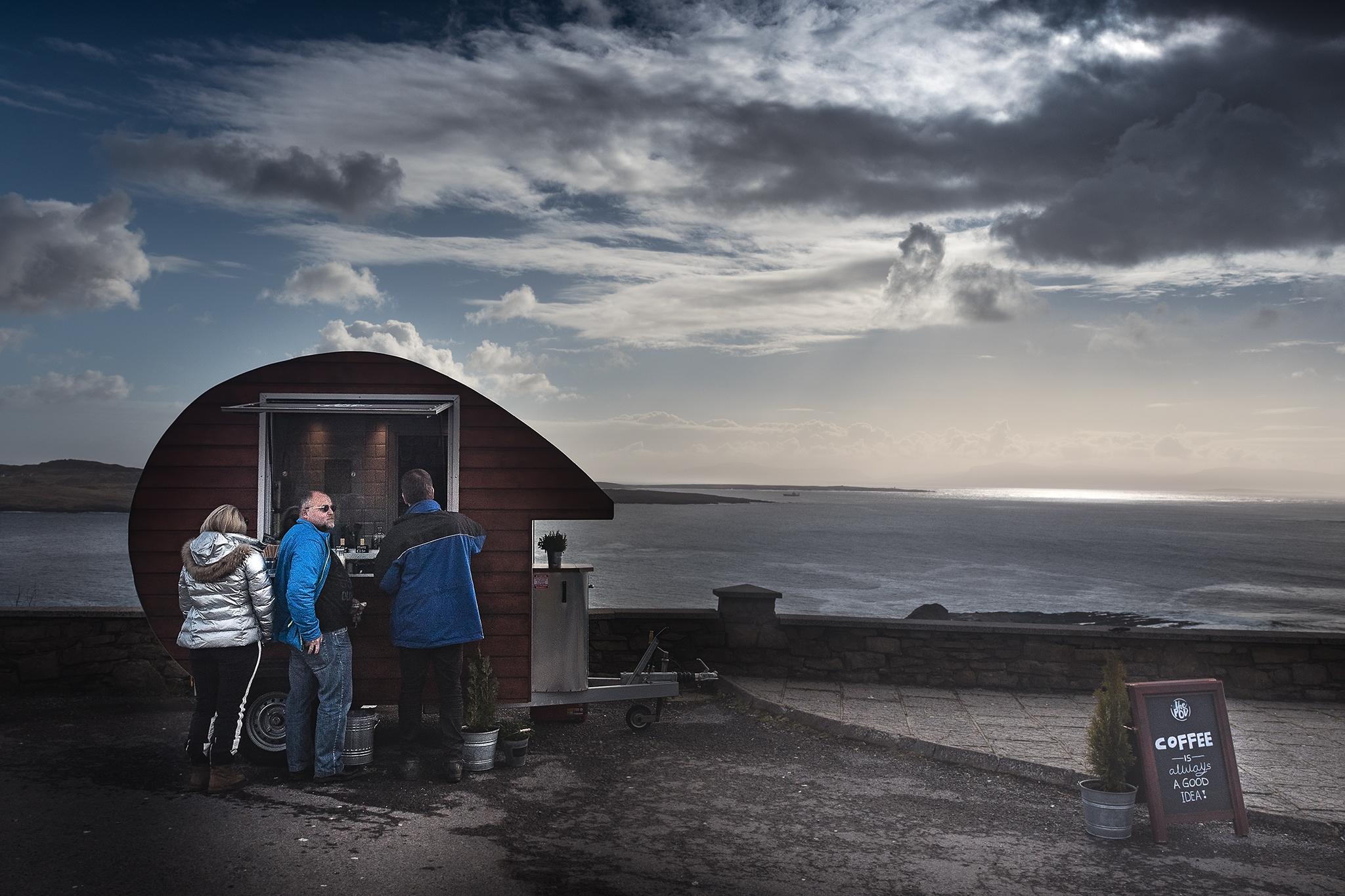Irland_LIK_Landschaftsfotografie