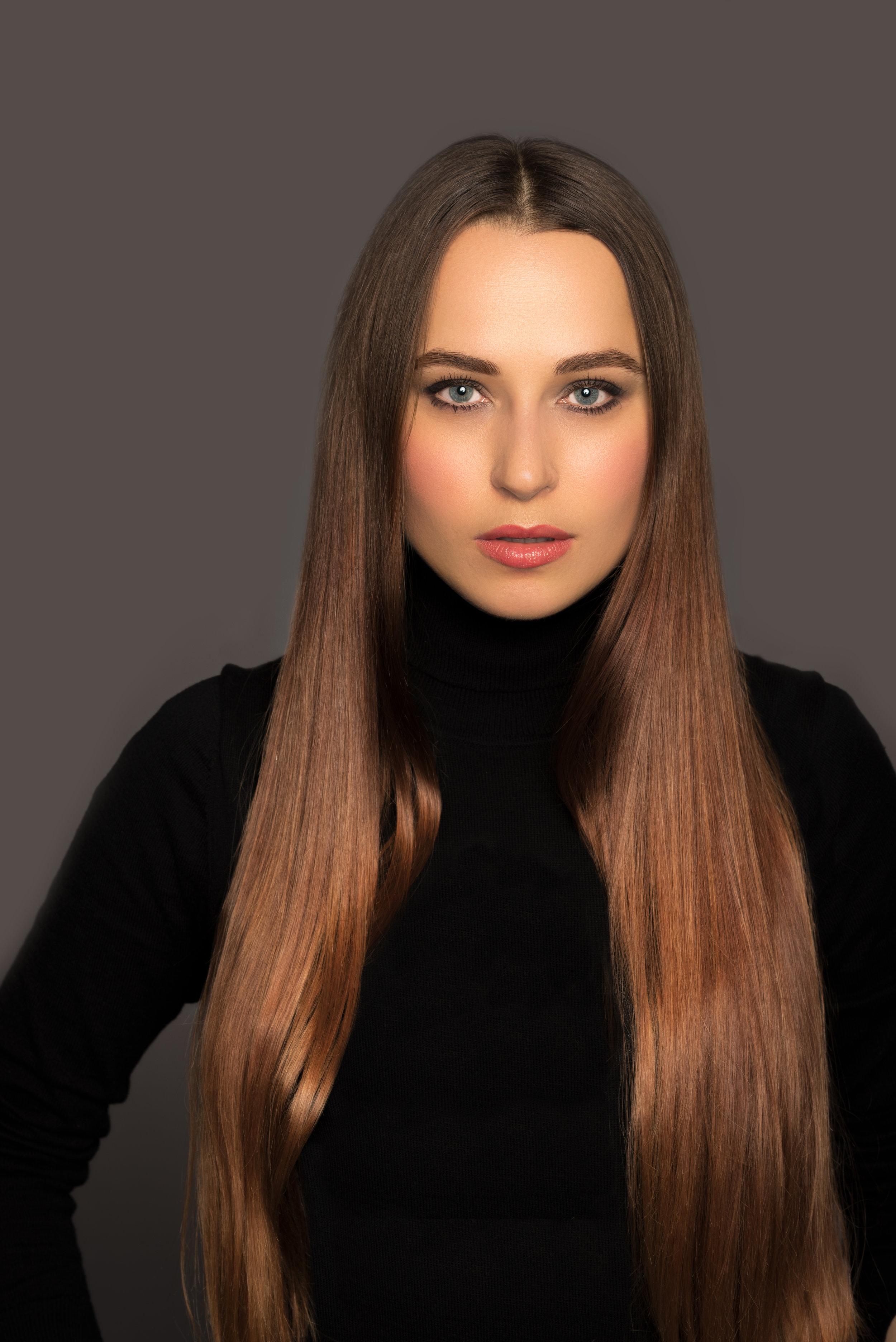 Olga3_HirtPPF (1).jpg
