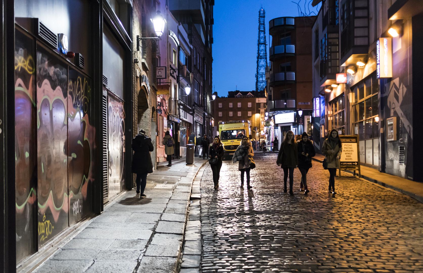20180217 Dublin City Center 023.jpg