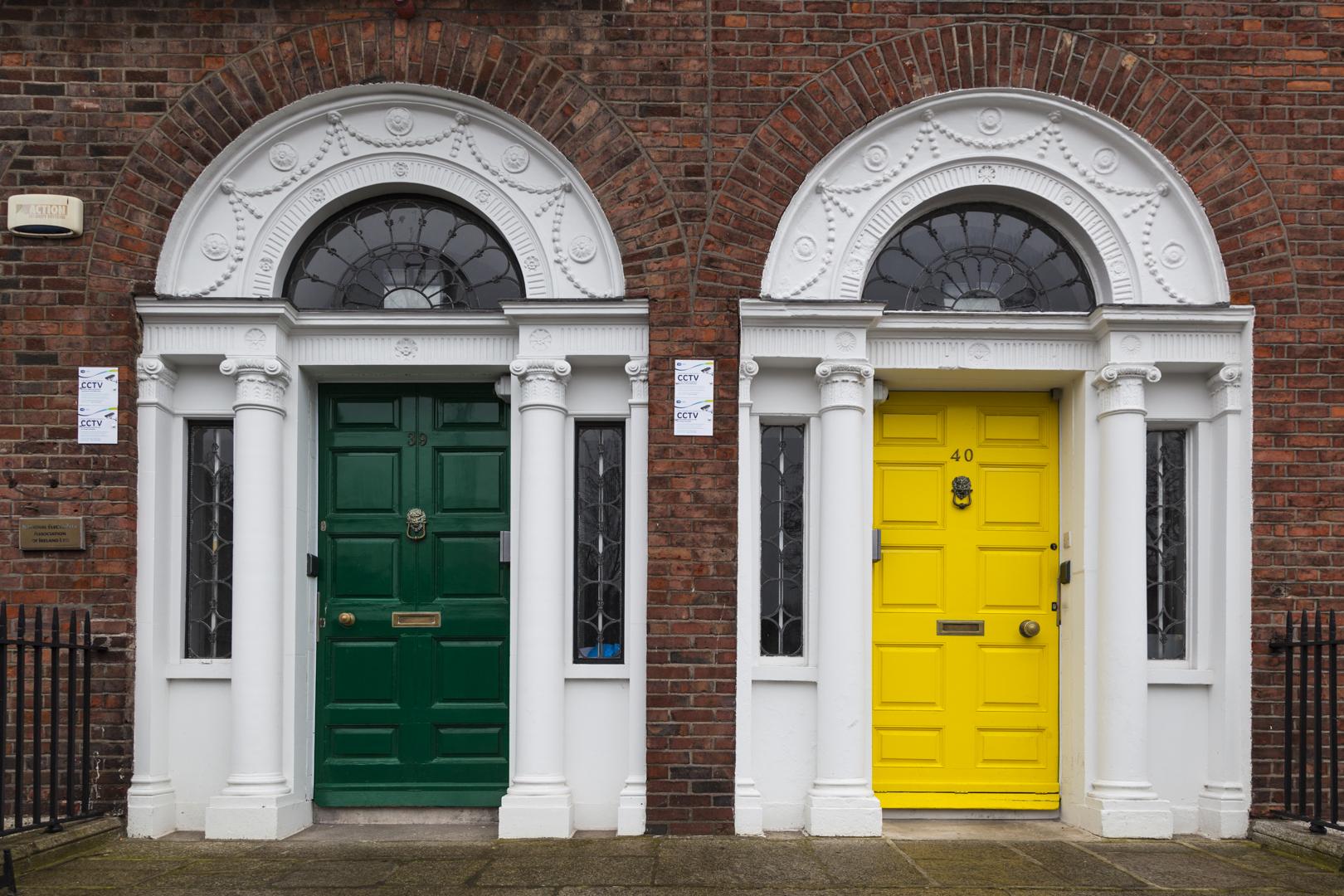 20180218 Dublin Docklands 008.jpg