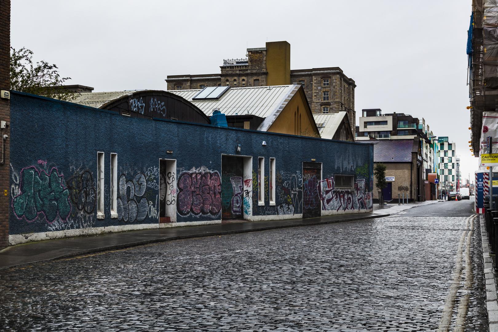 20180218 Dublin Docklands 030.jpg