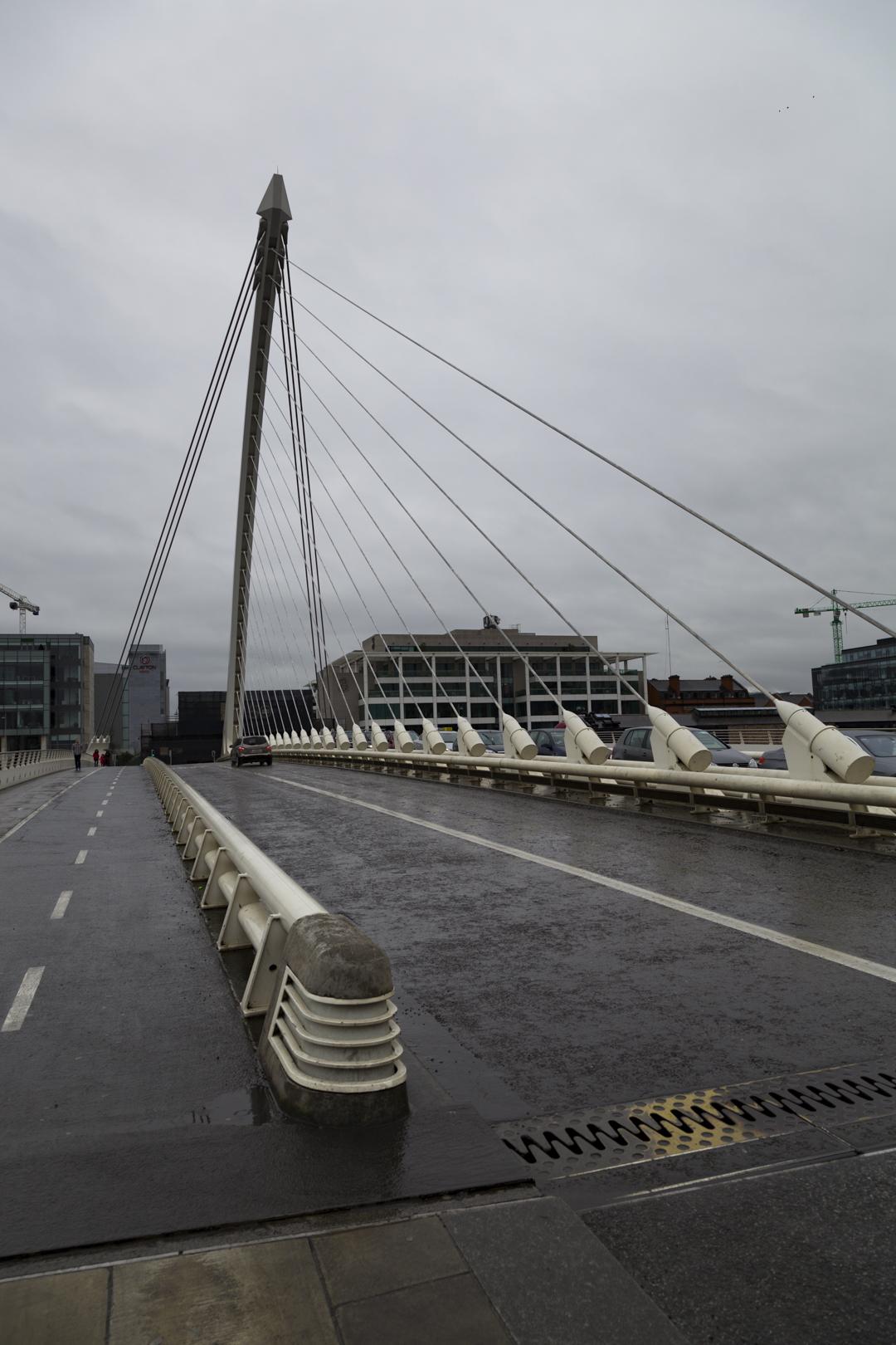 20180218 Dublin Docklands 074.jpg