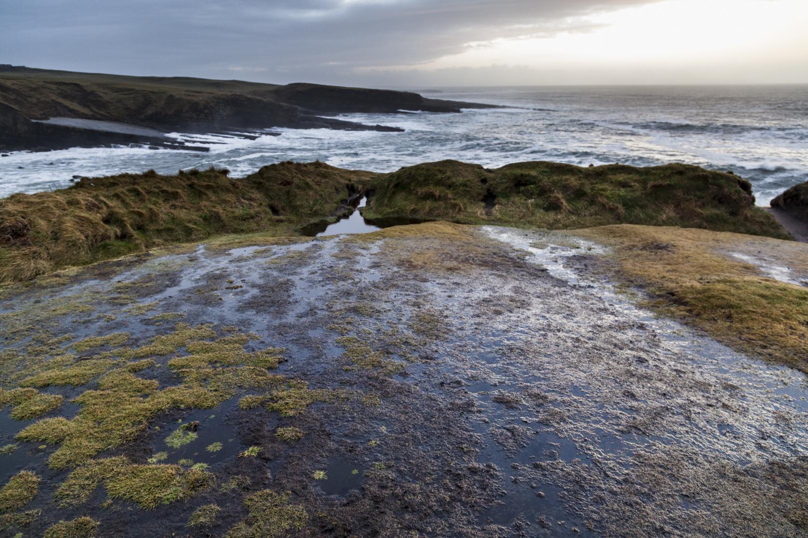 20180219 Mullaghmore Cliffs 014.jpg