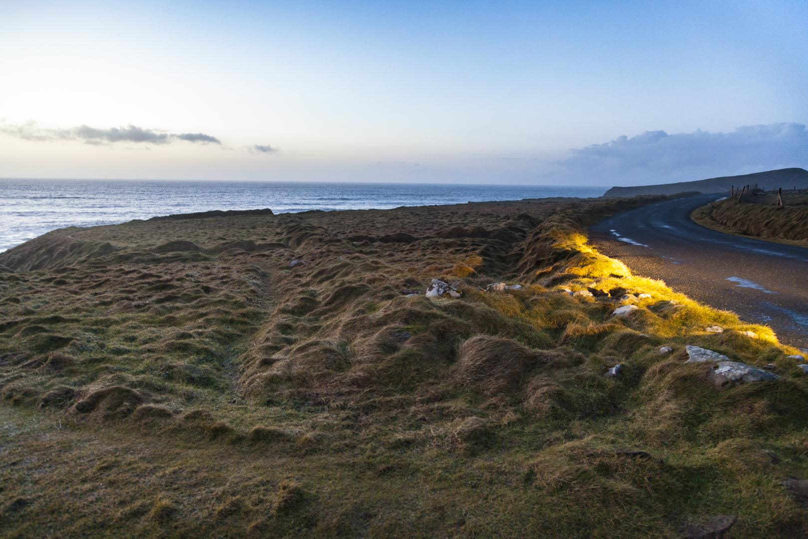 20180219 Mullaghmore Cliffs 069.jpg
