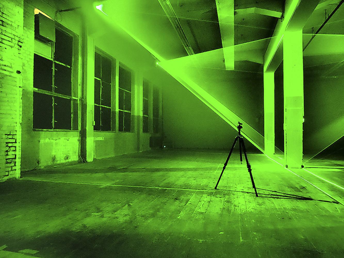 Die LIK Meisterklasse digitale Fotografie erwartet Sie!