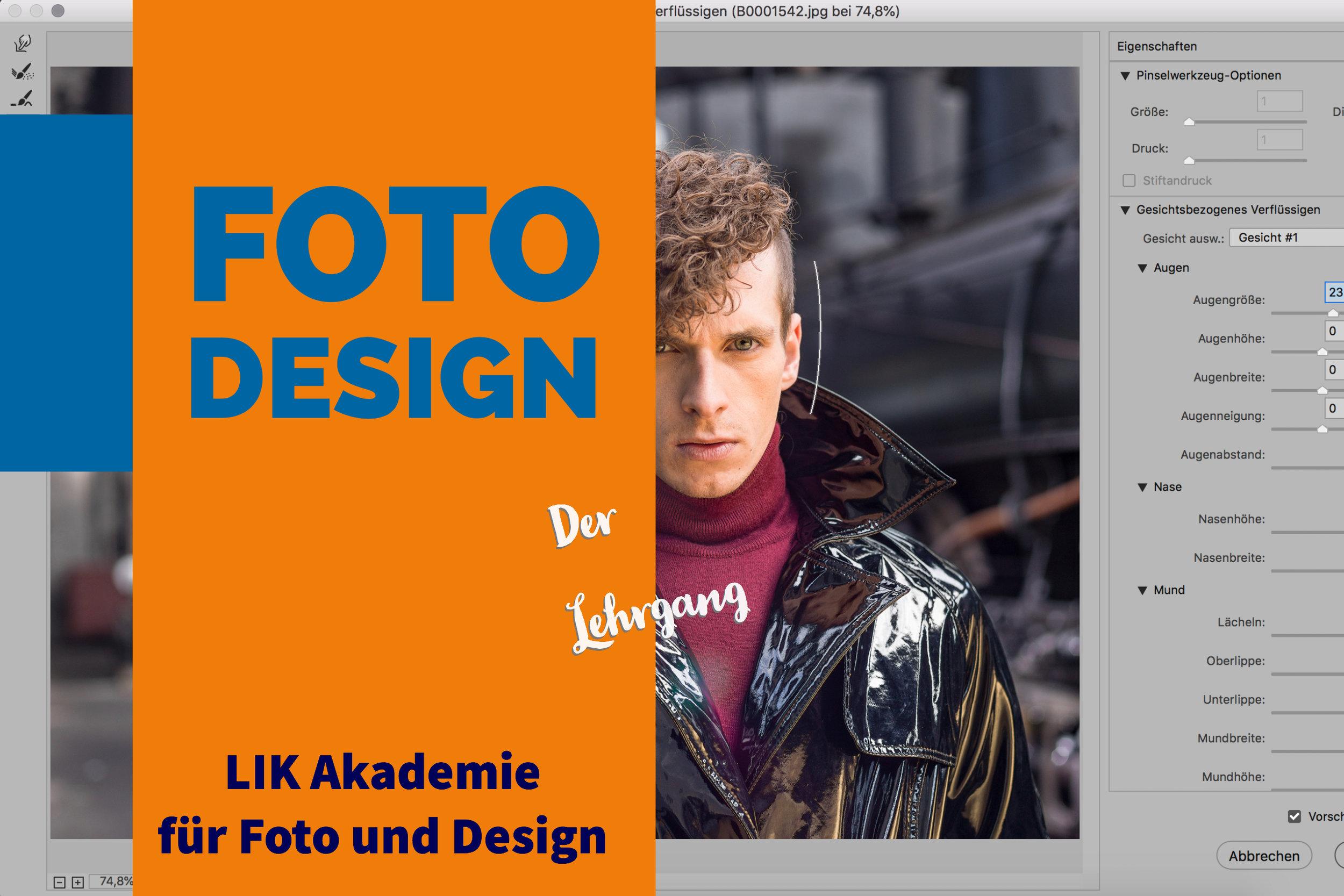 FotoDesign-4.jpg