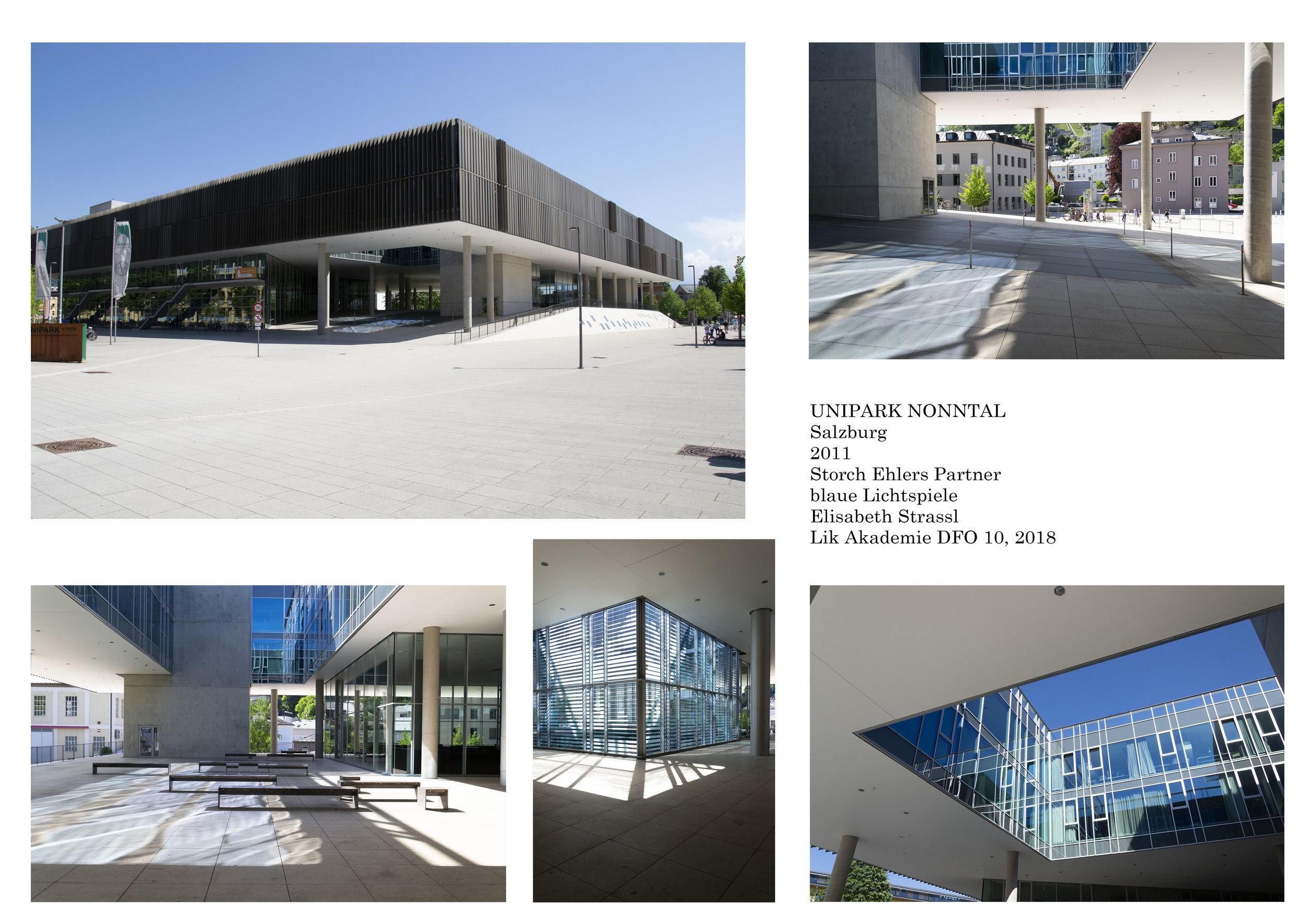 Architektur Sedcard.jpg