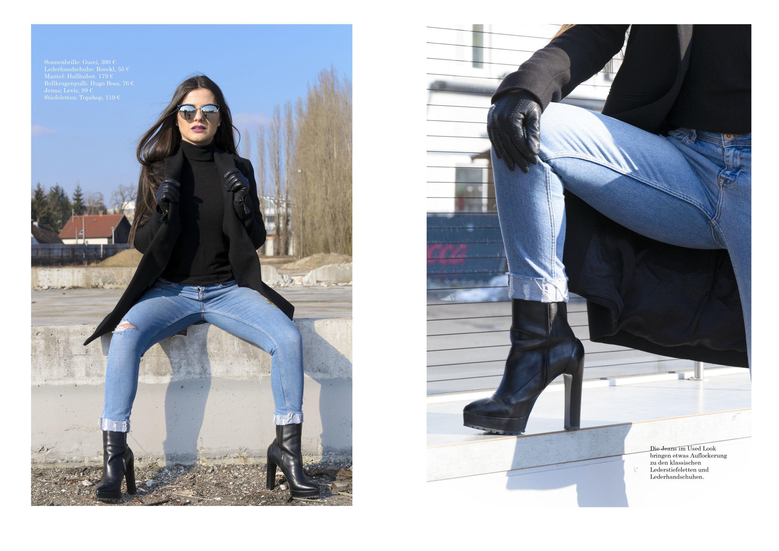 Fashioneditorial.jpg