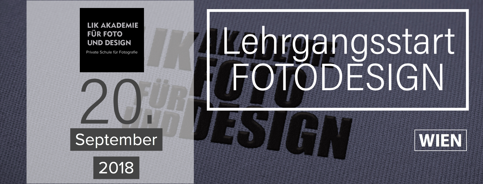 FOTODESIGN.jpg