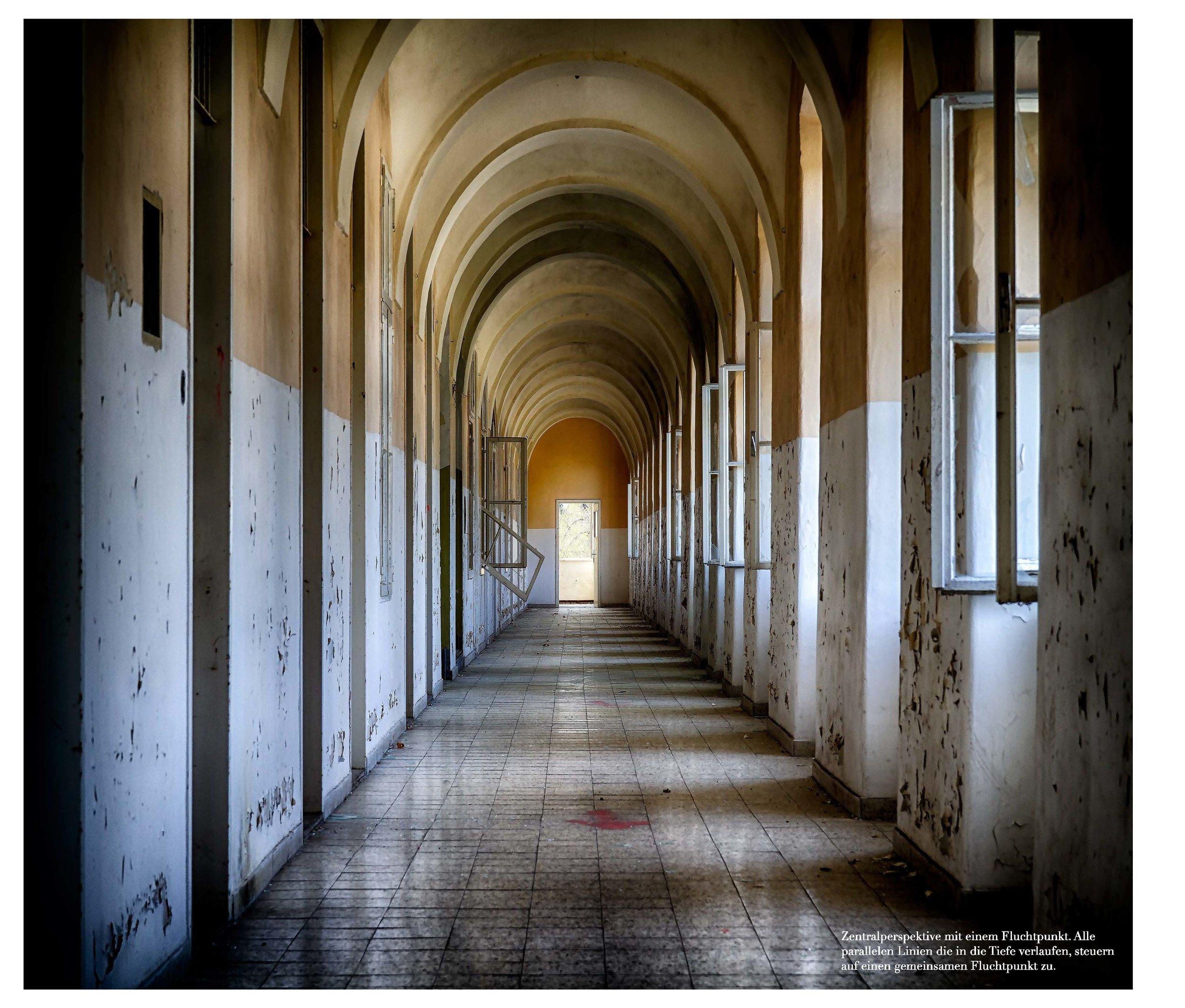 LostPlacesFotografie 4_Seite_29.jpg