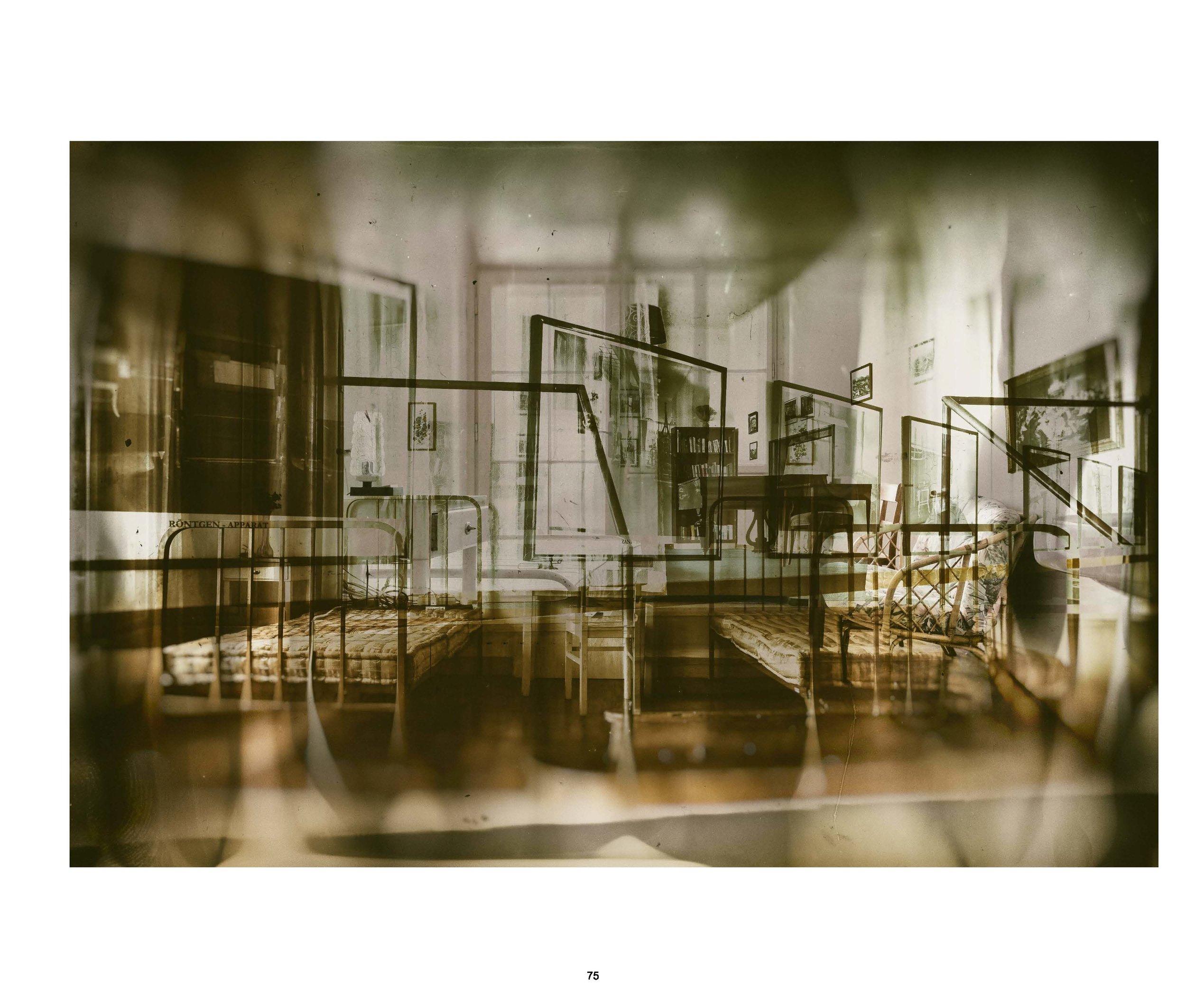 LostPlacesFotografie 4_Seite_78.jpg