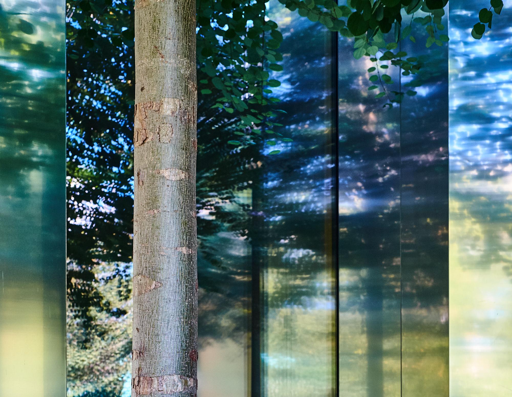spiegel-04.jpg
