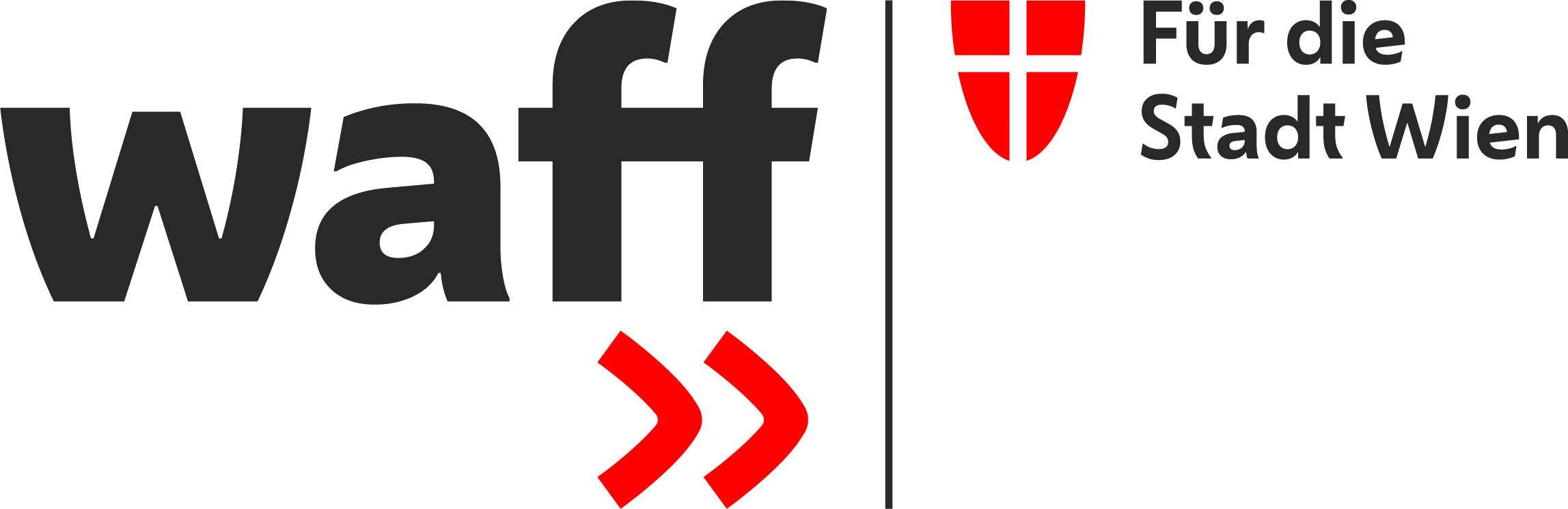 waff_stadtwien_logo_neu_RGB.jpg
