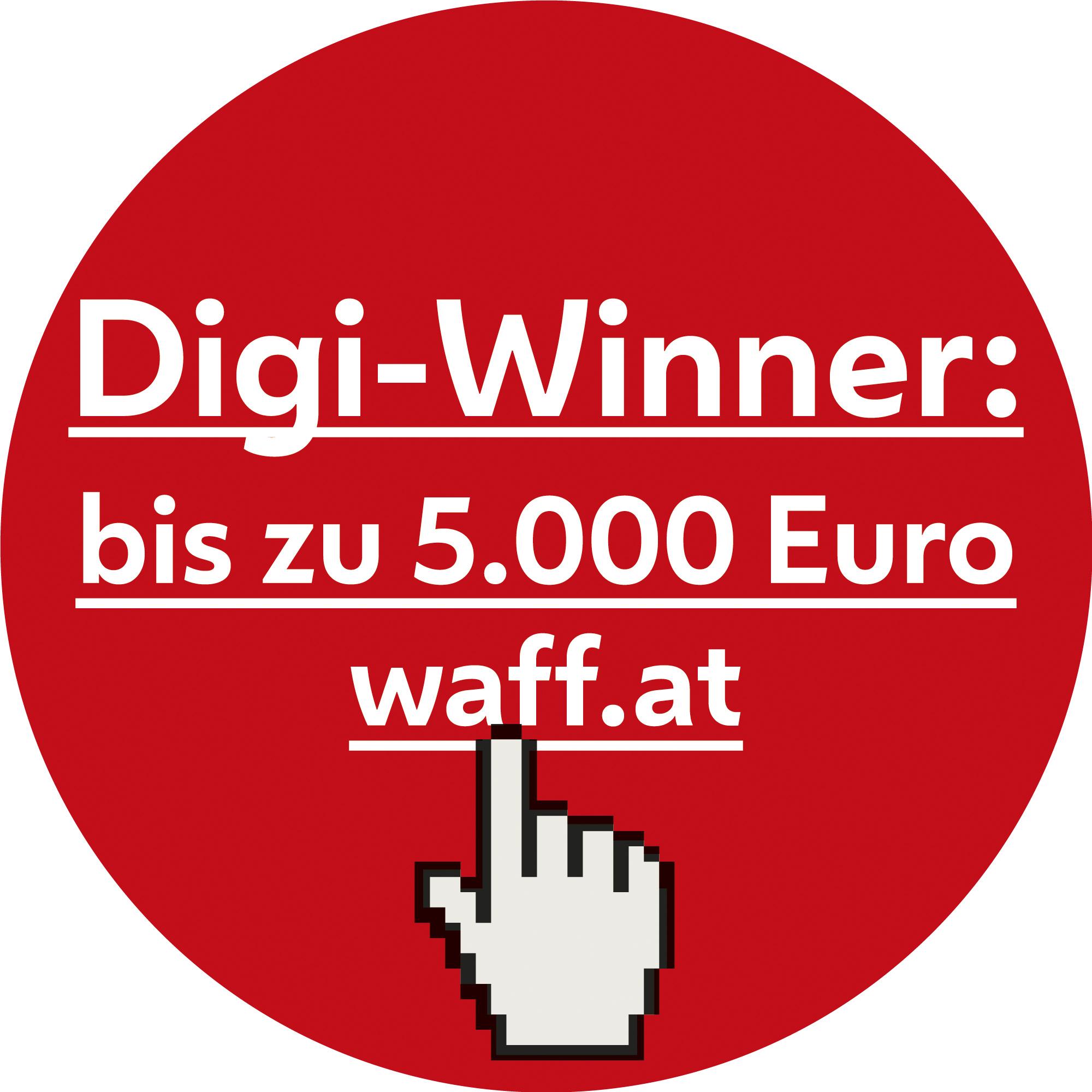 waff_AK_DigiWinner_Button_neu.jpg