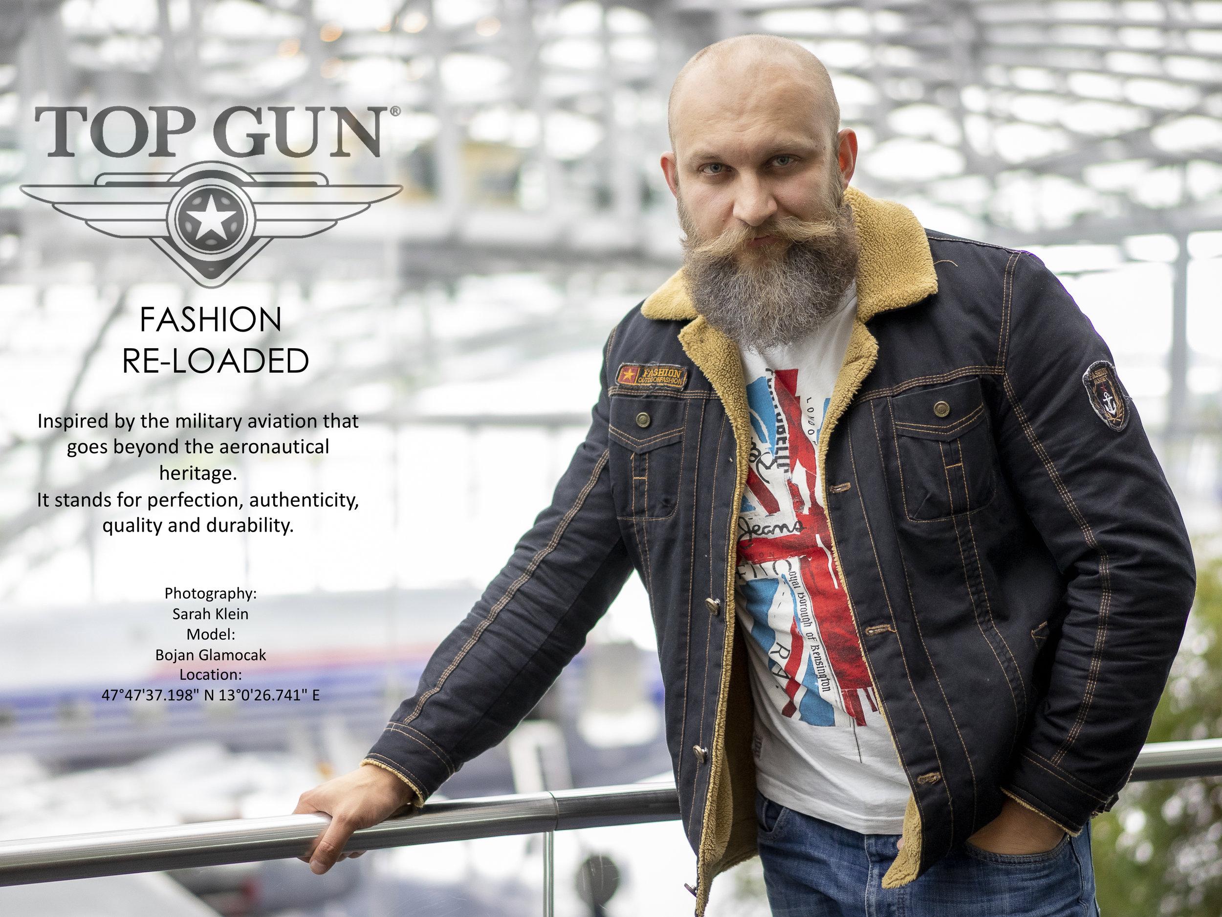 Top Gun Fashion - Weiche Kante 01 exp Kopie.jpg