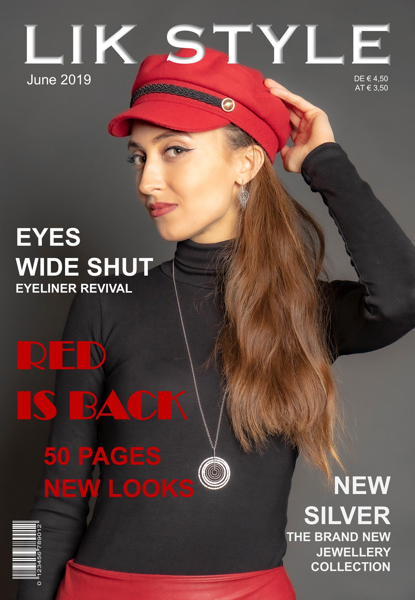 Fashion Cover NEU exp Kopie.jpg