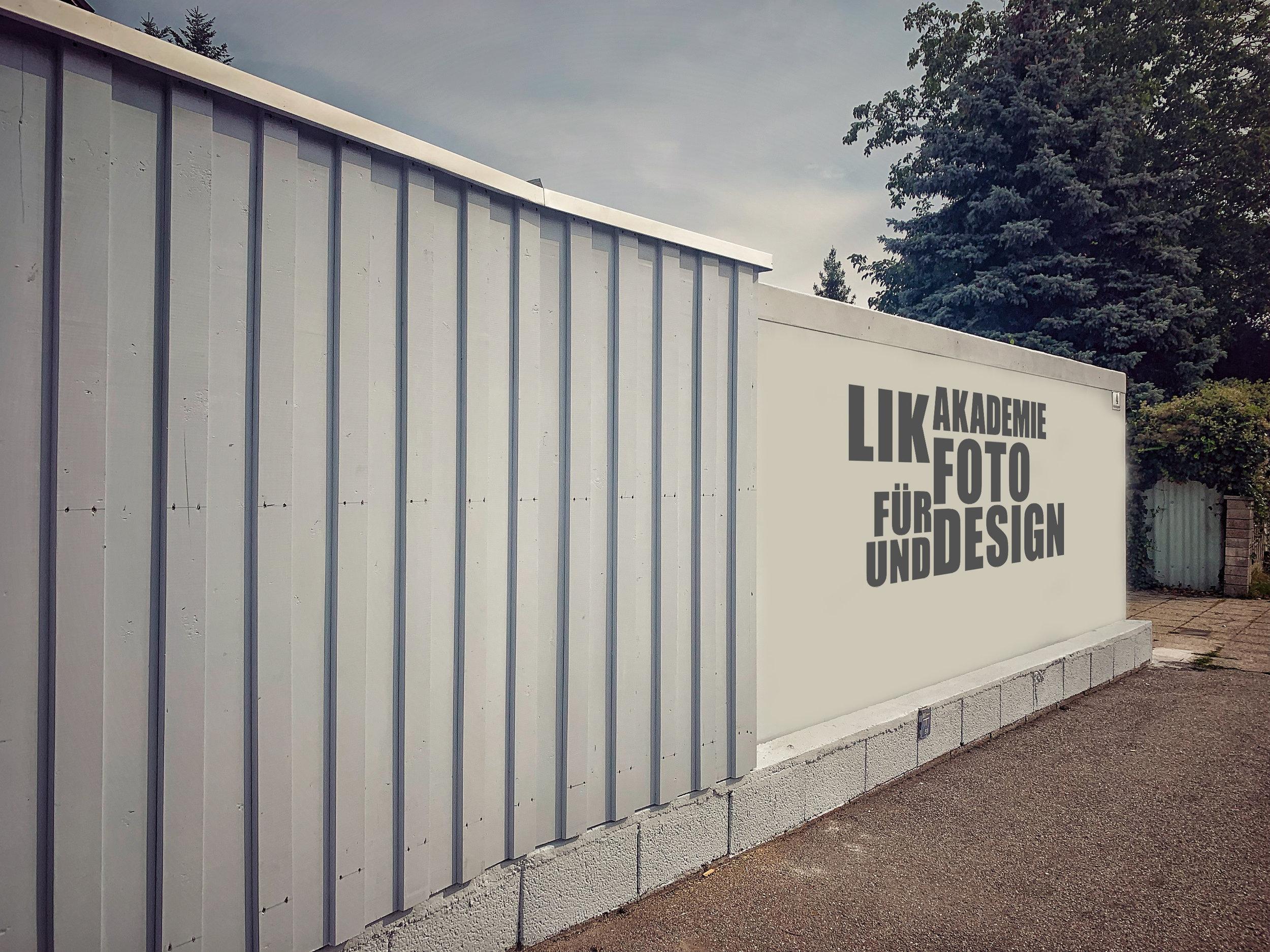 LIK_Linz.jpg
