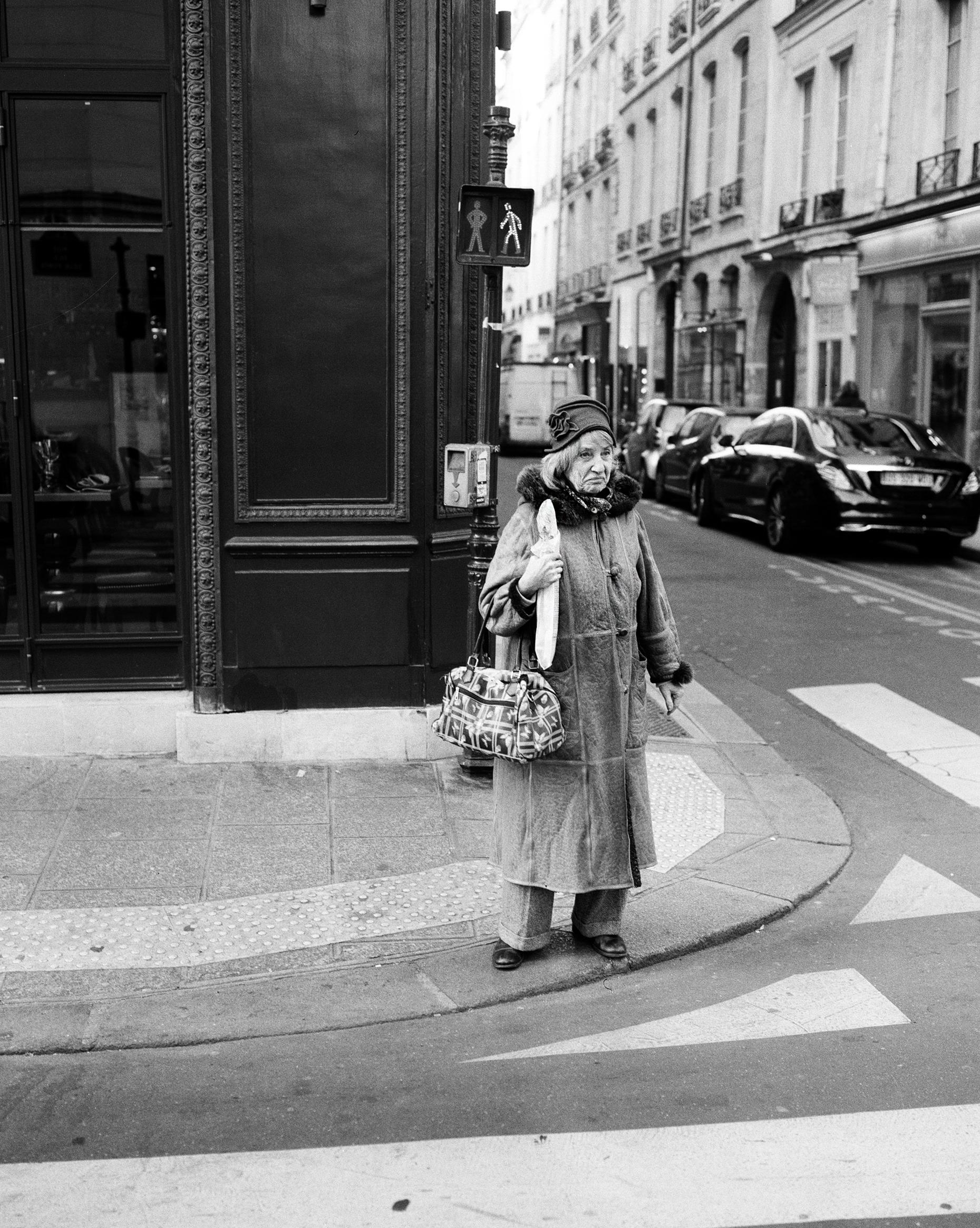 parisien_5.jpg