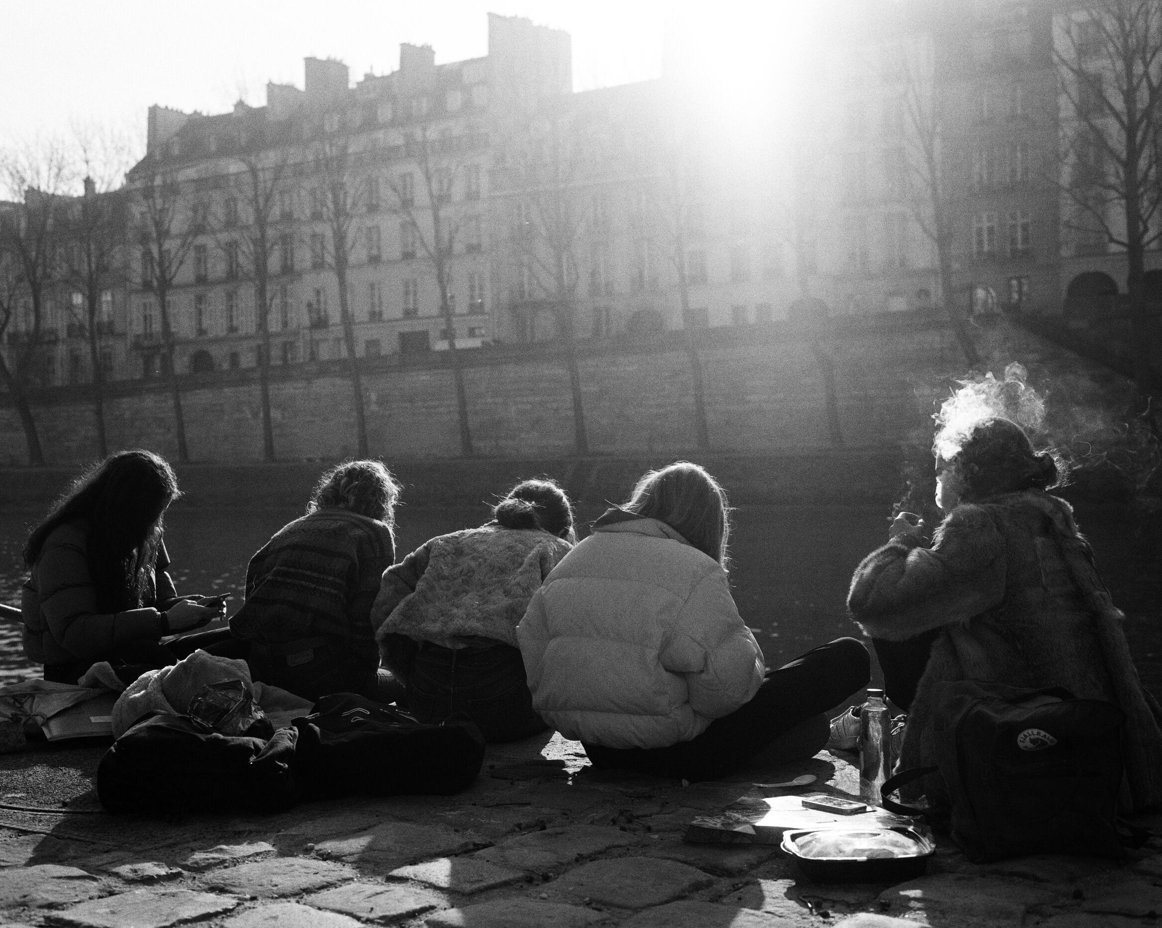 parisien_15.jpg
