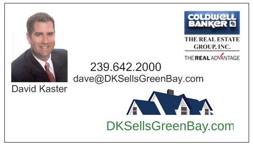 David Kaster Biz Card DKSellsGreenBay.com.jpg