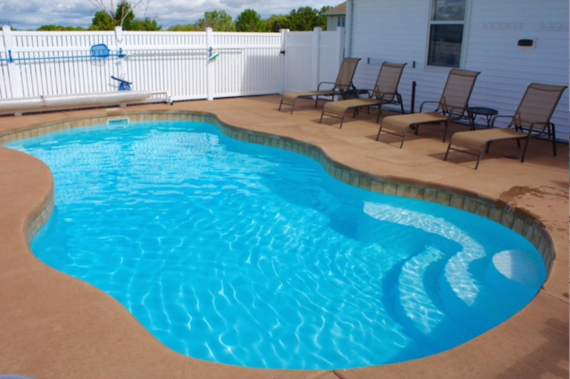 Pool shot from screenshot Novotny.jpg