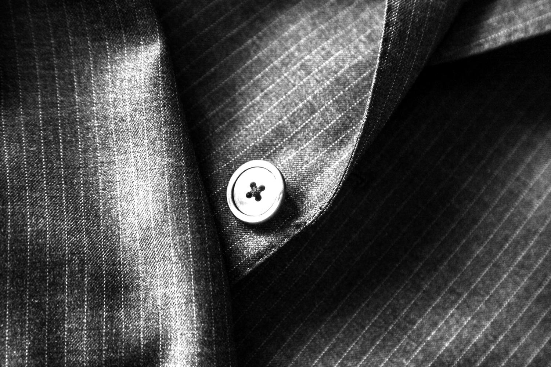businessman-fashion-suit-jacketbw.jpg