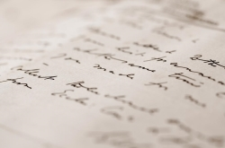 stock-photo-a-close-up-with-a-narrow-depth-of-field-of-a-hand-written-letter-19652521.jpg