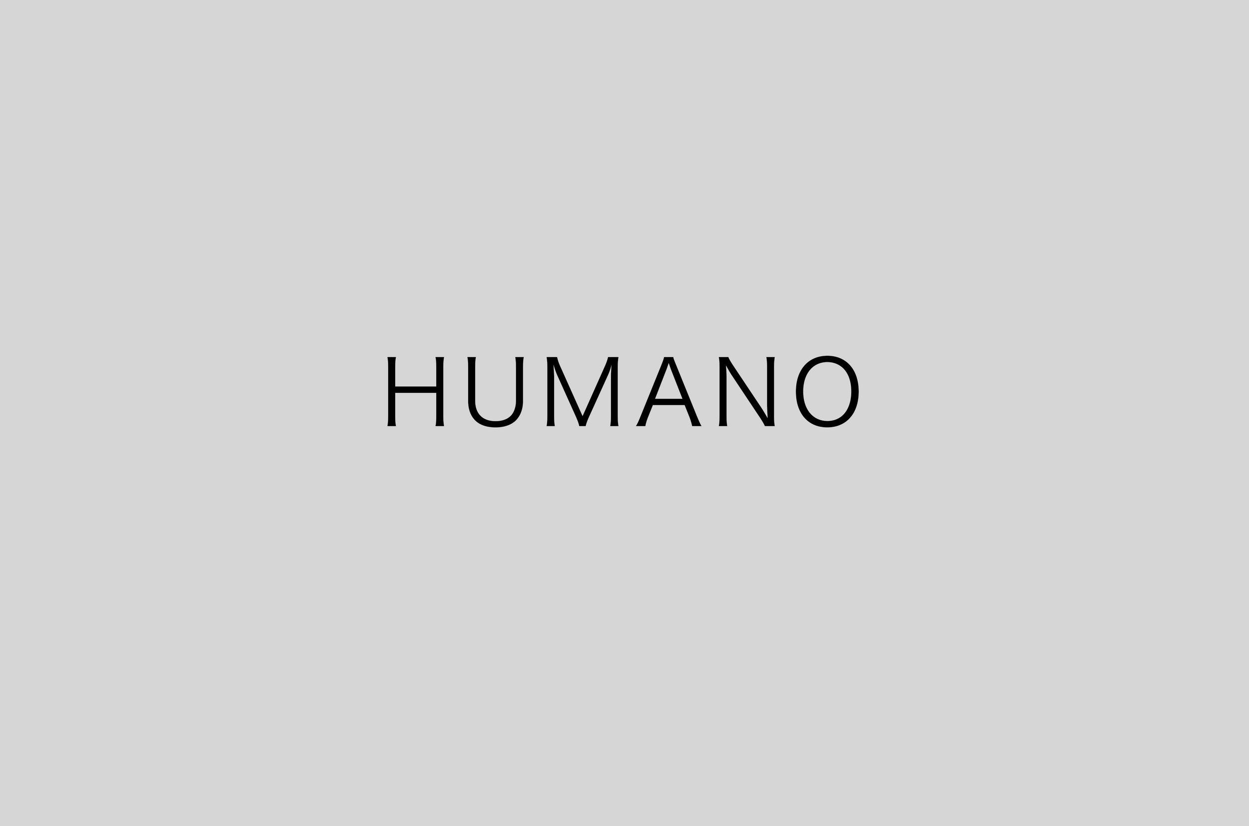 HUMANO.jpg