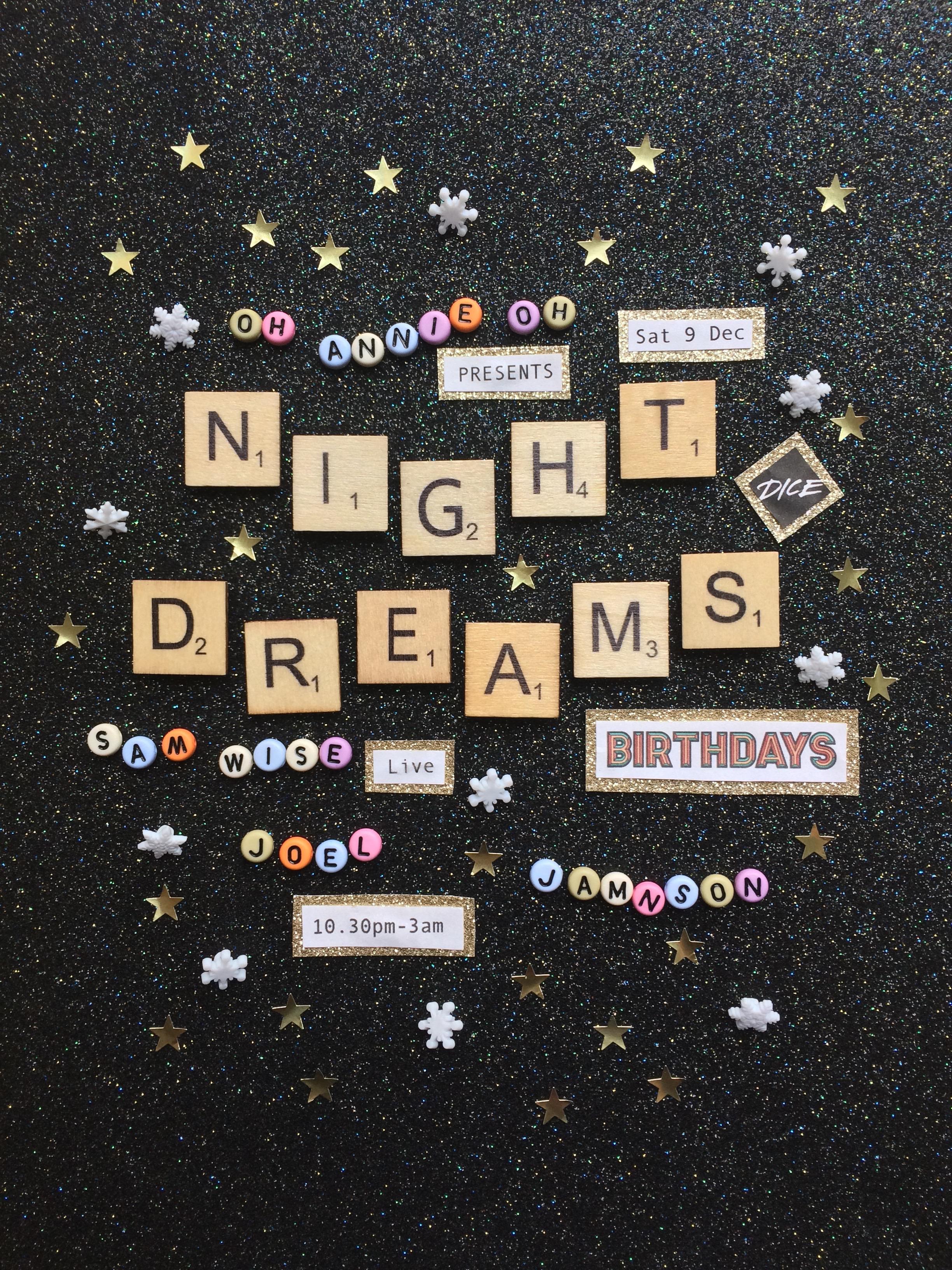 Night Dreams 17 - Portrait.jpg