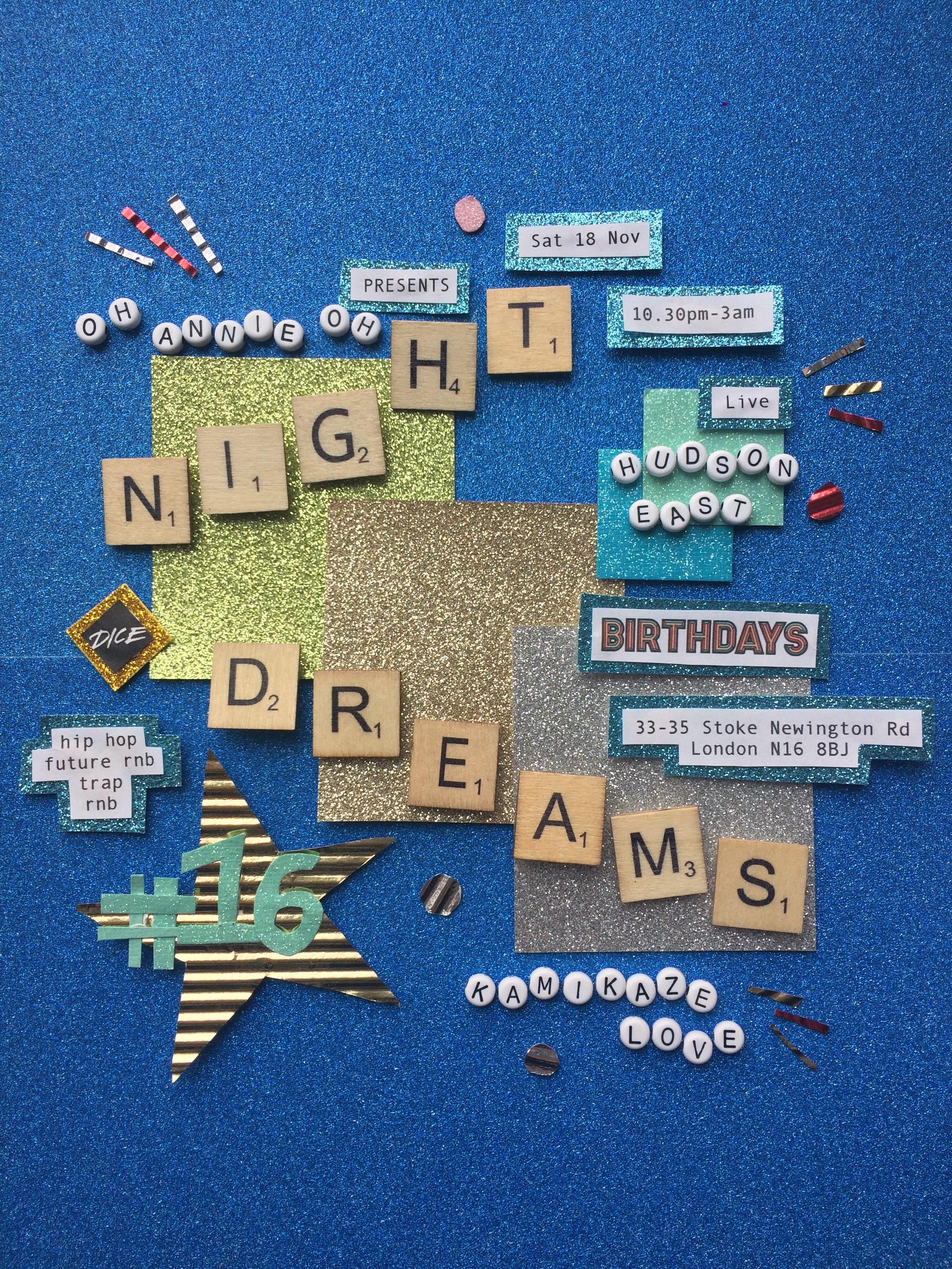 Night Dreams 16 - 3am Portrait.jpg
