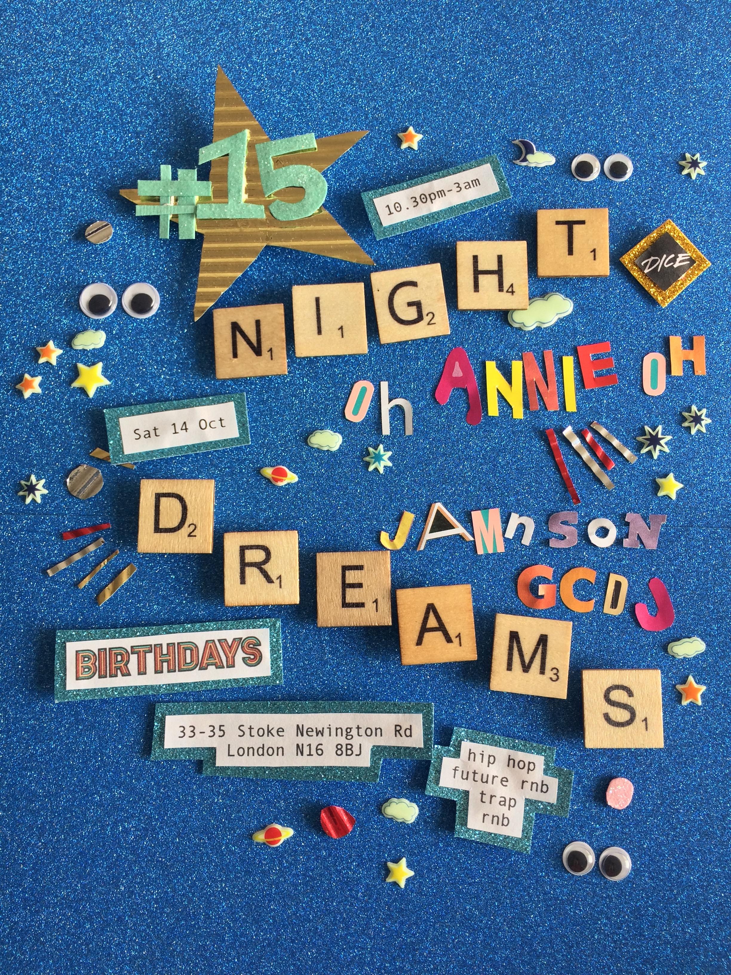 Night Dreams 15 Portrait.jpg
