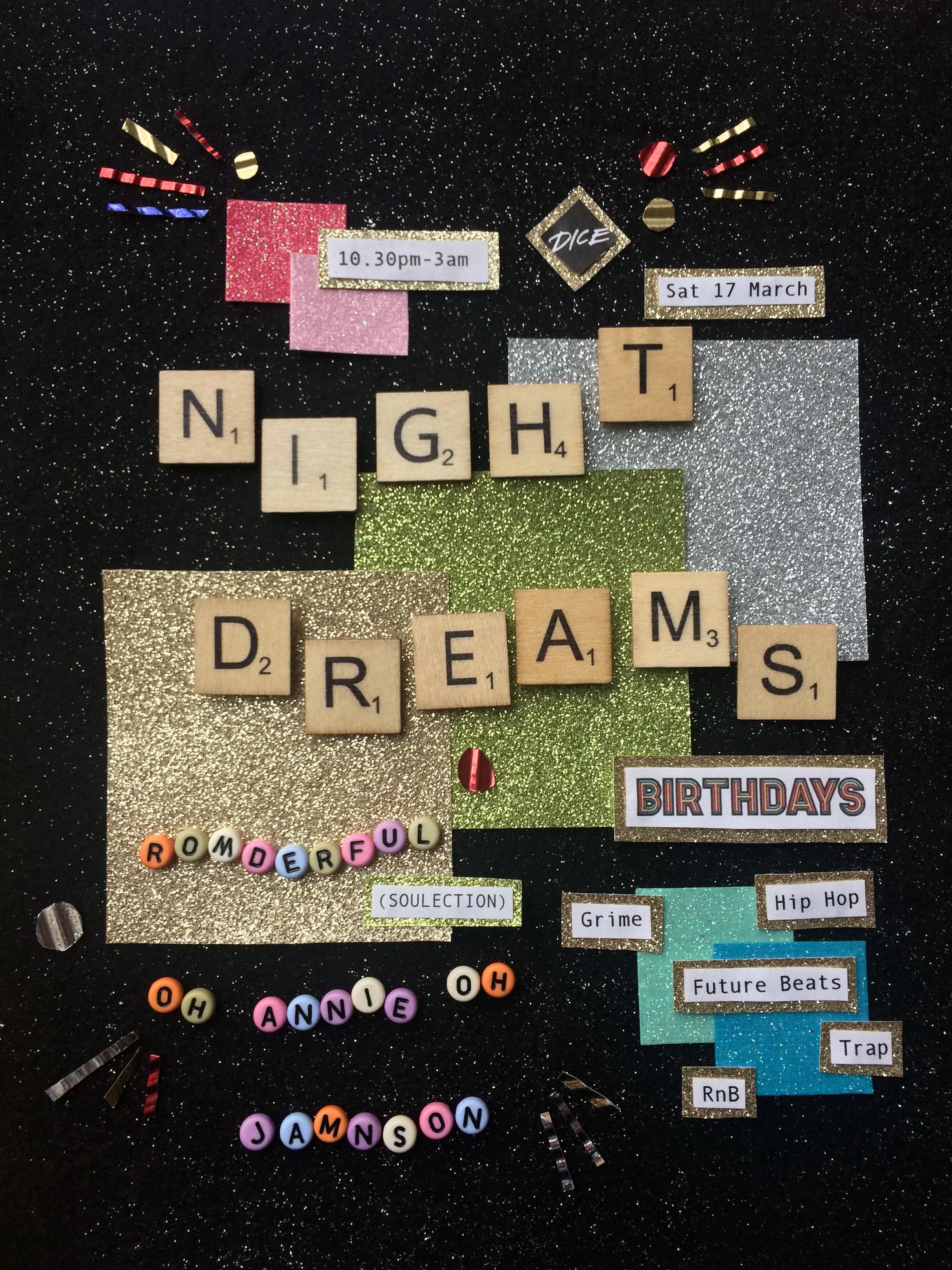 Night Dreams 20 - Portrait.jpg