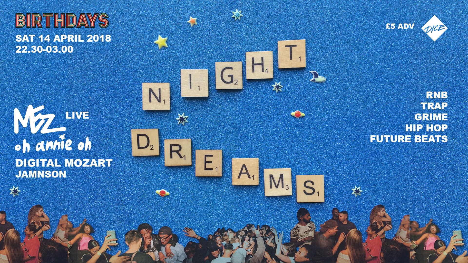 NIGHT DREAMS 21 LANDSCAPE.jpg