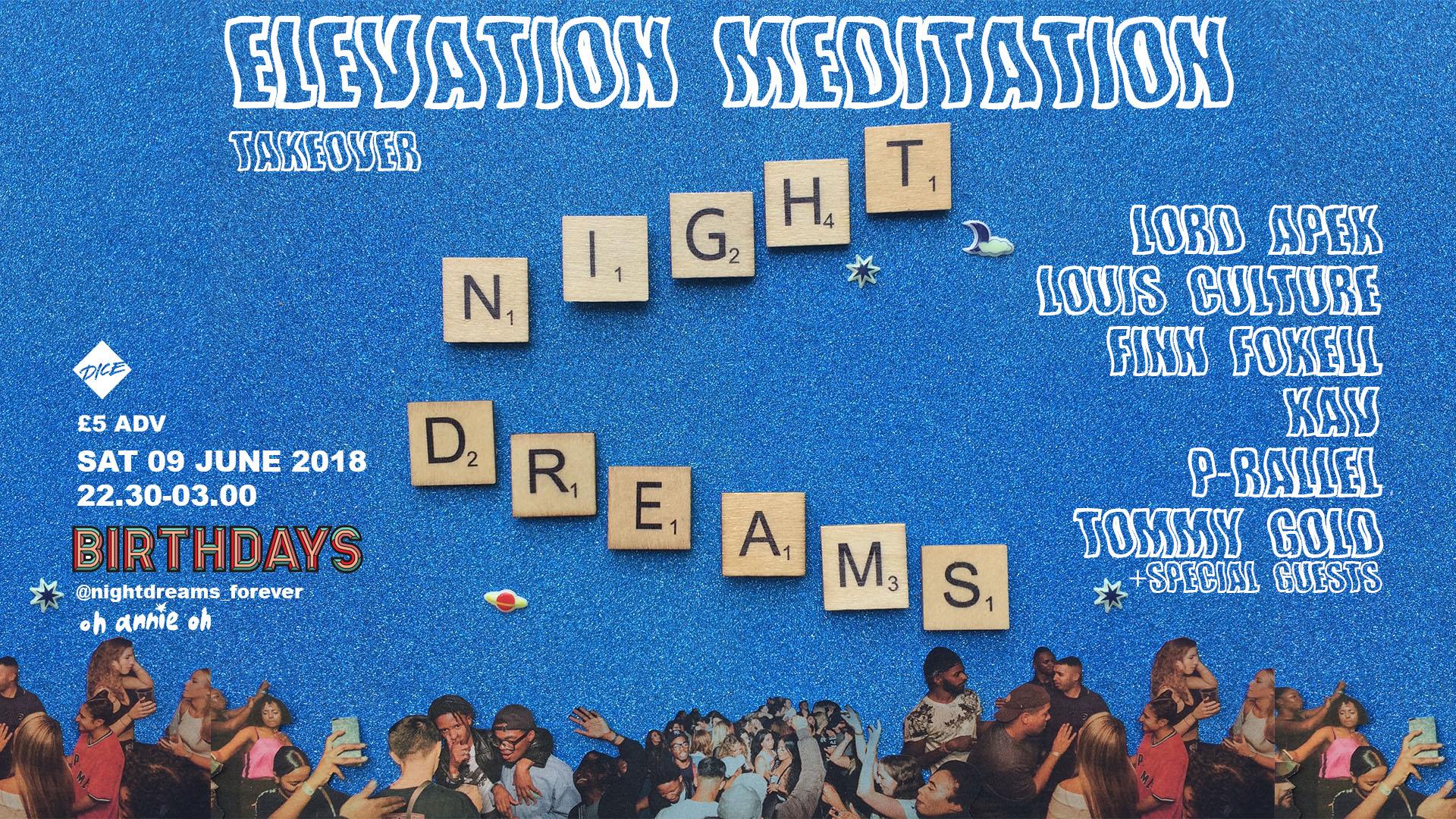 NIGHT DREAMS 23 - 09 JUNE - LANDSCAPE.jpg