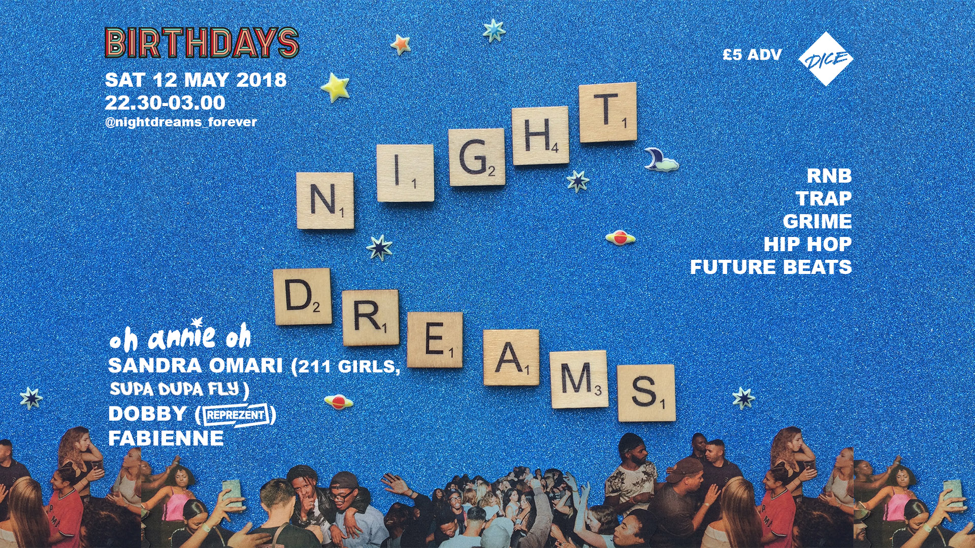 NIGHT DREAMS 22 LANDSCAPE.jpg