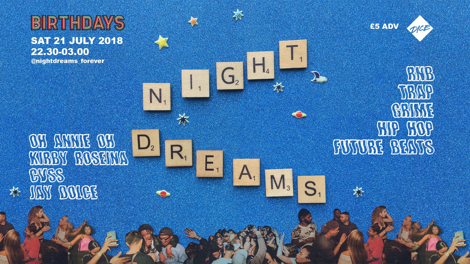 NIGHT-DREAMS-24-LANDSCAPE.jpg