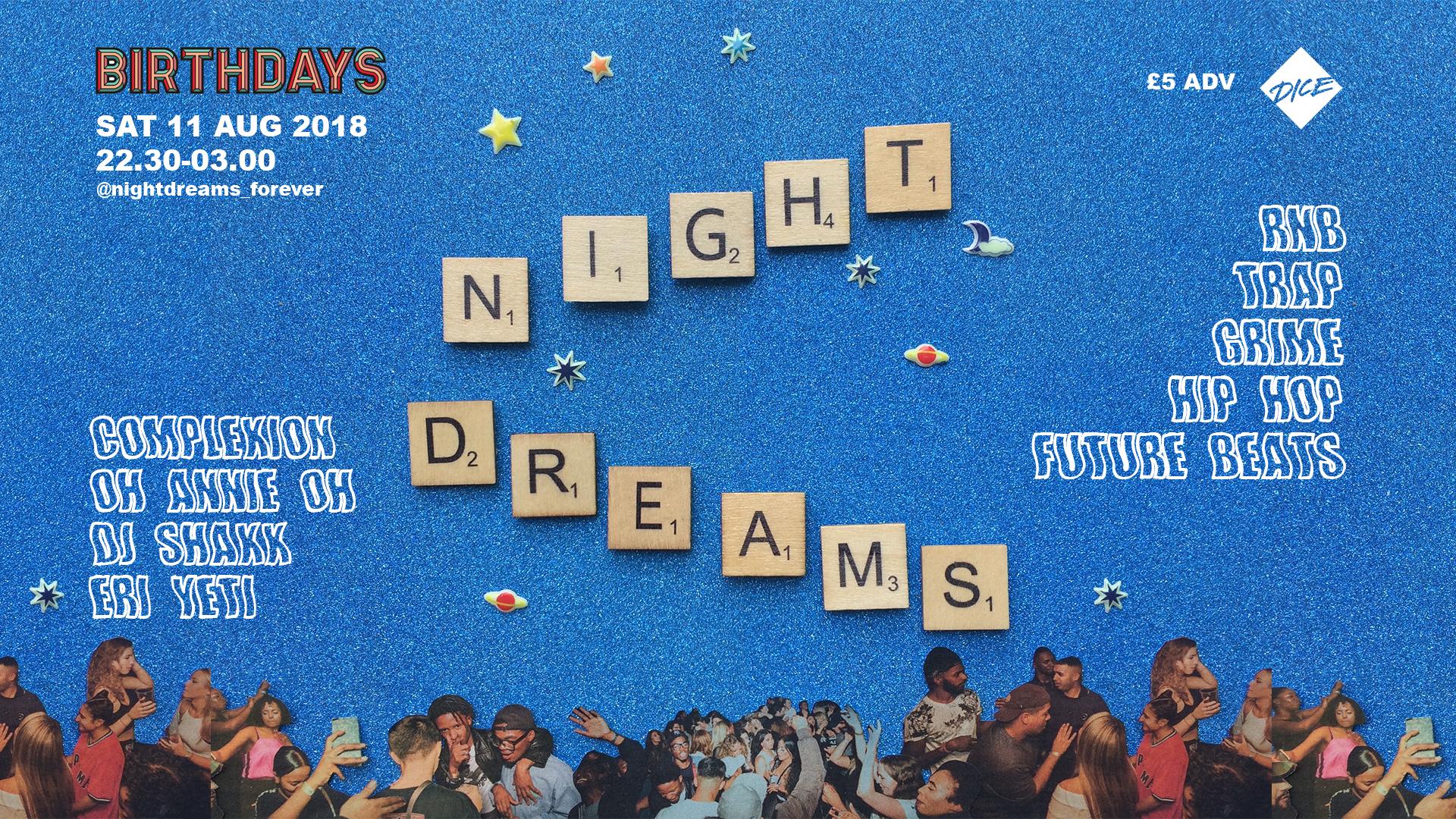 NIGHT DREAMS 25 LANDSCAPE.jpg