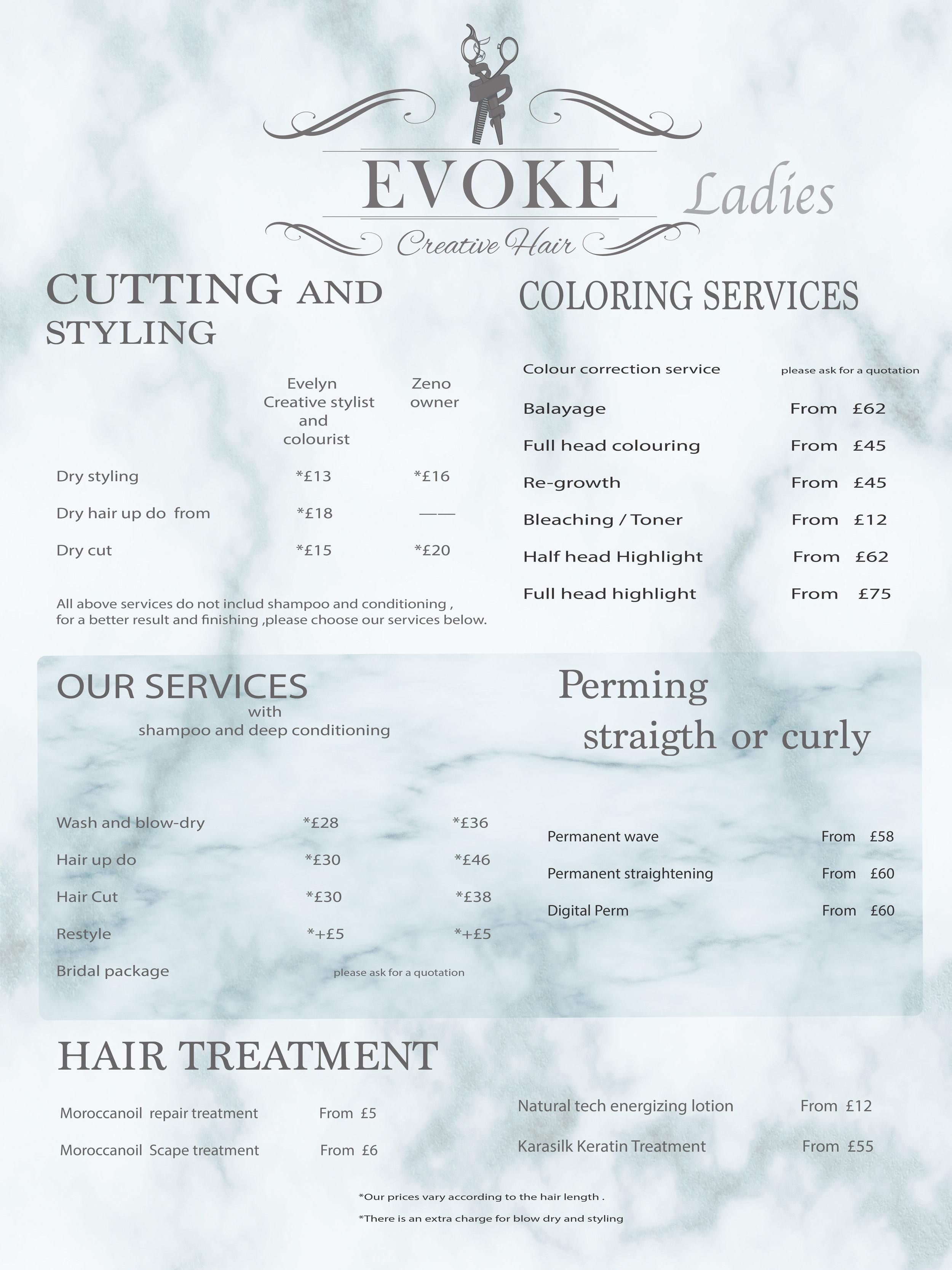 ladies price list 2019 copy.jpg